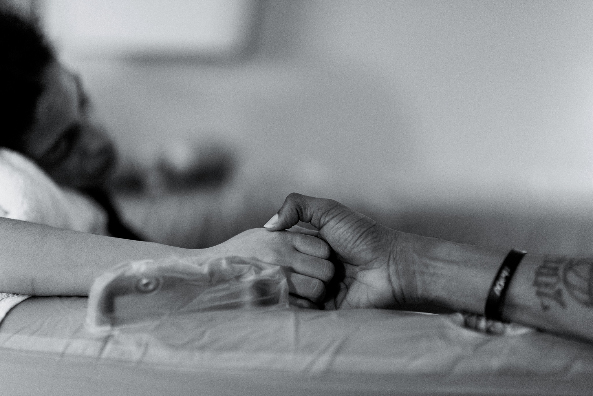 atlanta-medical-center-birth-photographer-nykole-smith-239.jpg