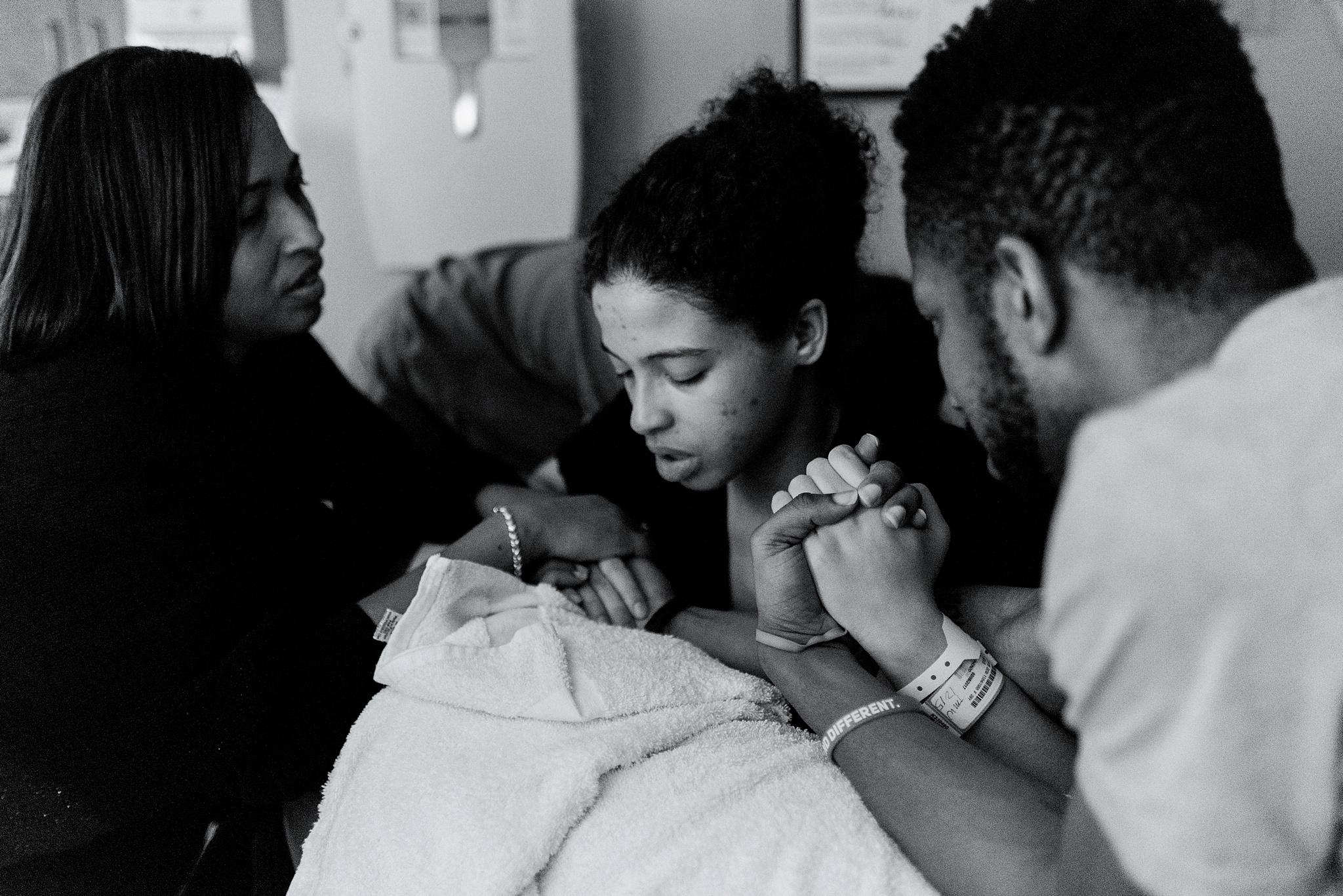atlanta-medical-center-birth-photographer-nykole-smith-253.jpg