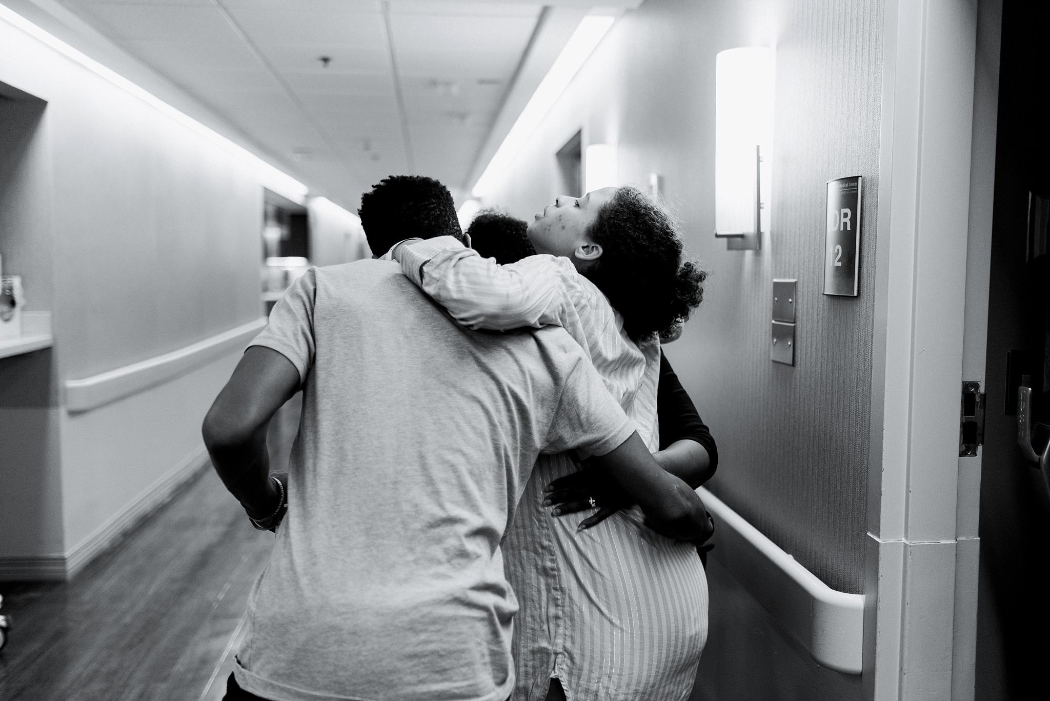 atlanta-medical-center-birth-photographer-nykole-smith-293.jpg