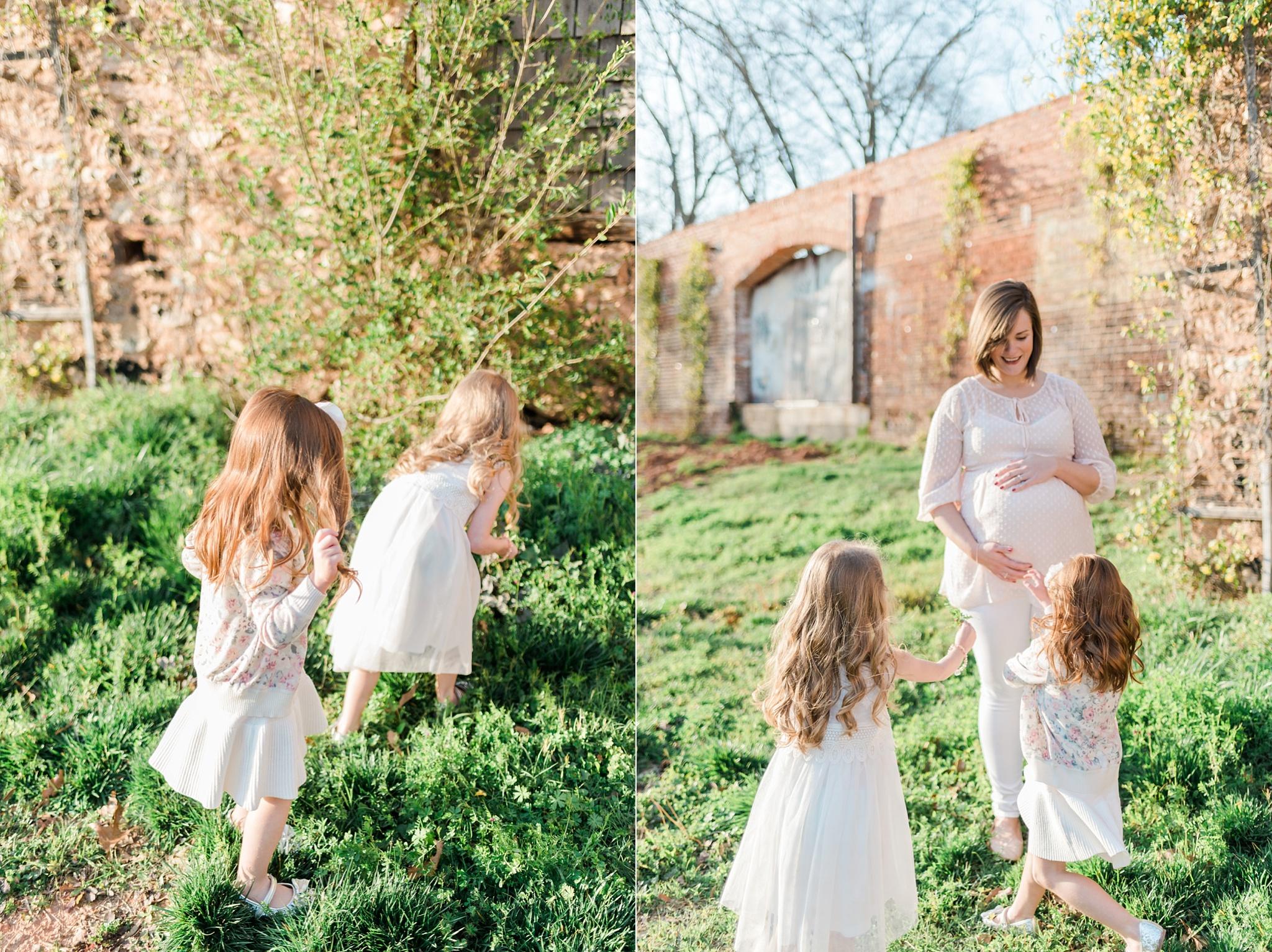 senoia-georgia-maternity-motherhood-photographer-moorebaby3-29.jpg