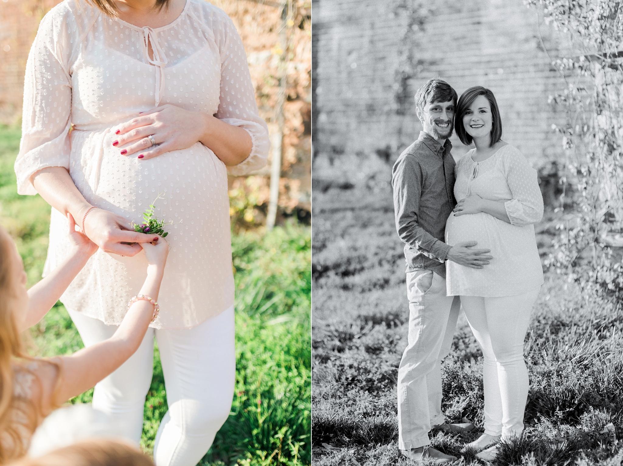 senoia-georgia-maternity-motherhood-photographer-moorebaby3-37.jpg
