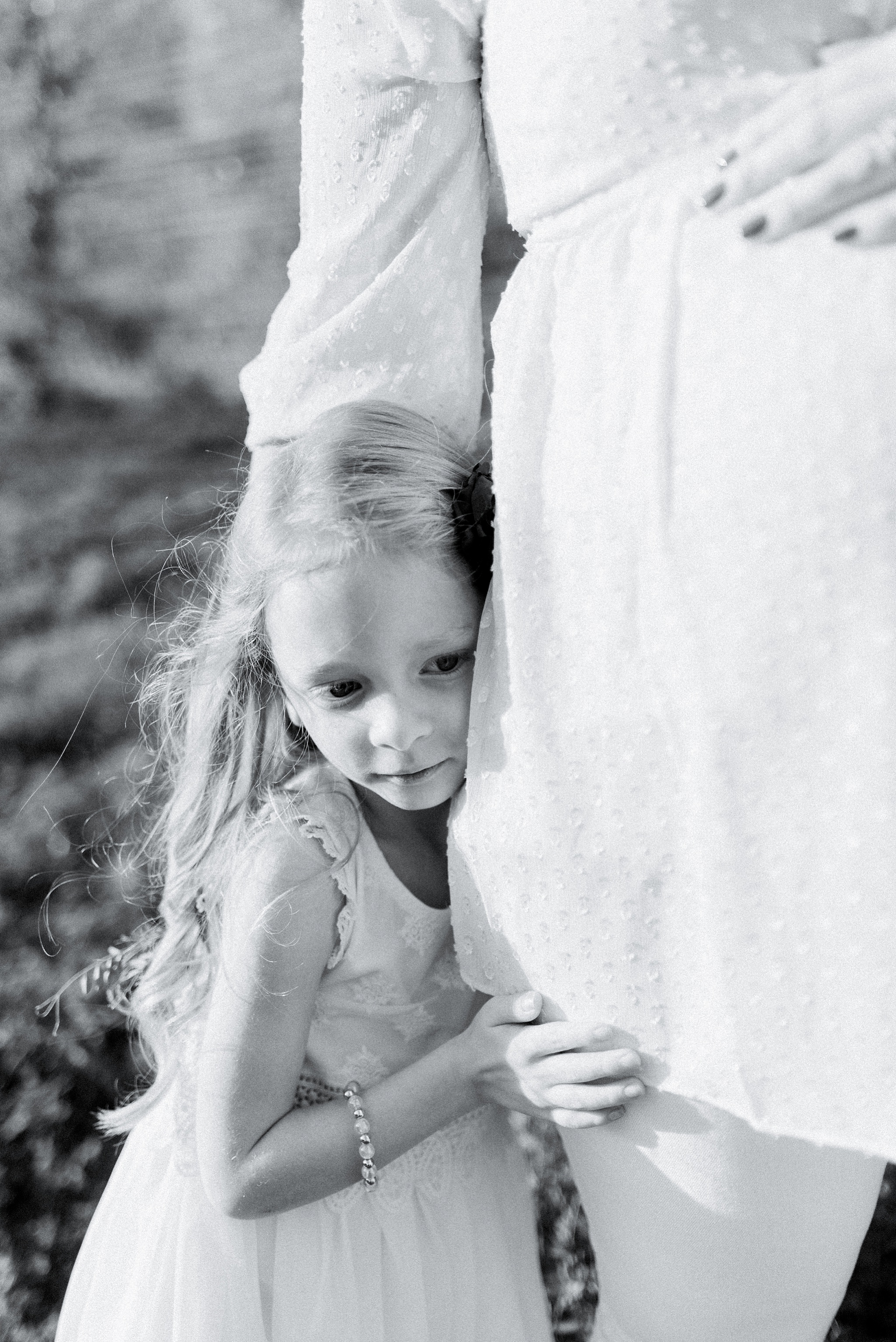 senoia-georgia-maternity-motherhood-photographer-moorebaby3-44.jpg