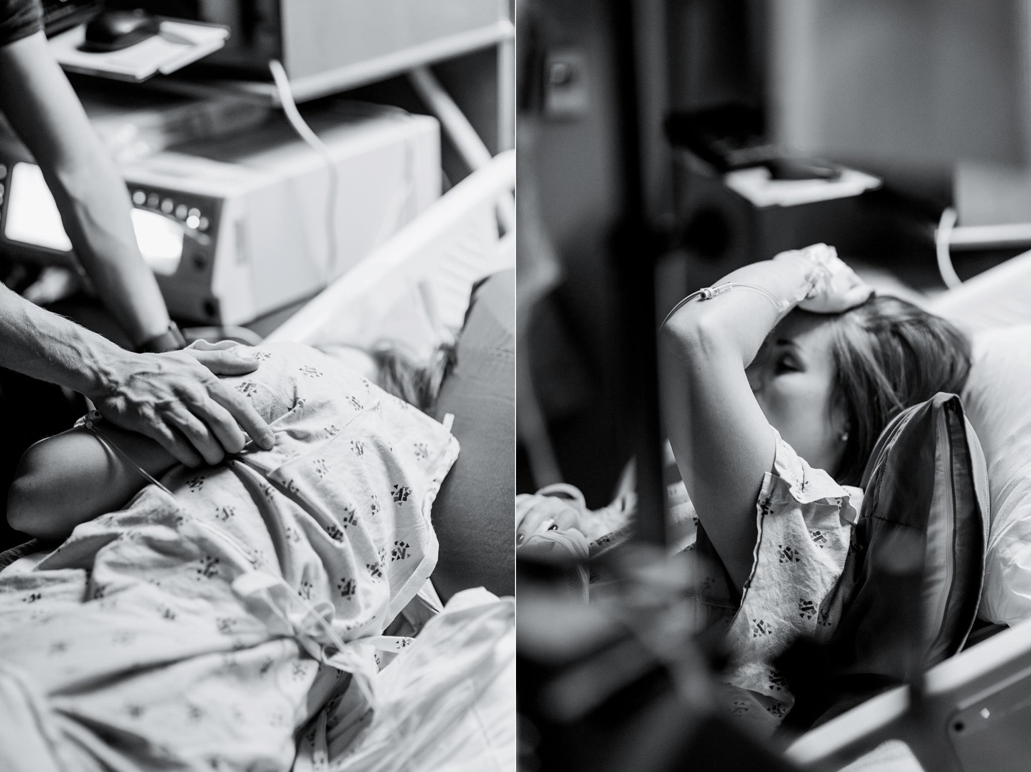 fayetteville-georgia-piedmont-fayette-hospital-birth-photography-sarahmoore-53.jpg