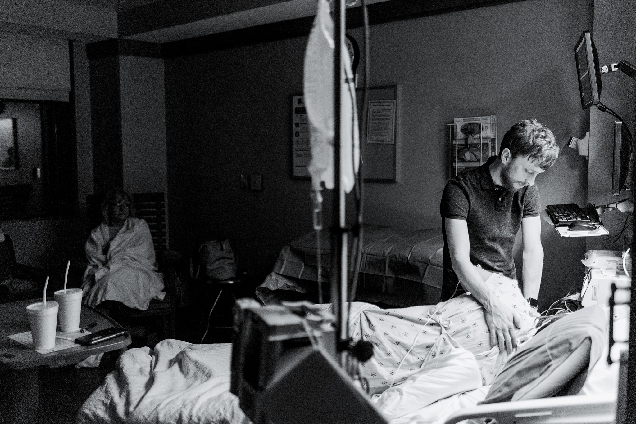 fayetteville-georgia-piedmont-fayette-hospital-birth-photography-sarahmoore-57.jpg