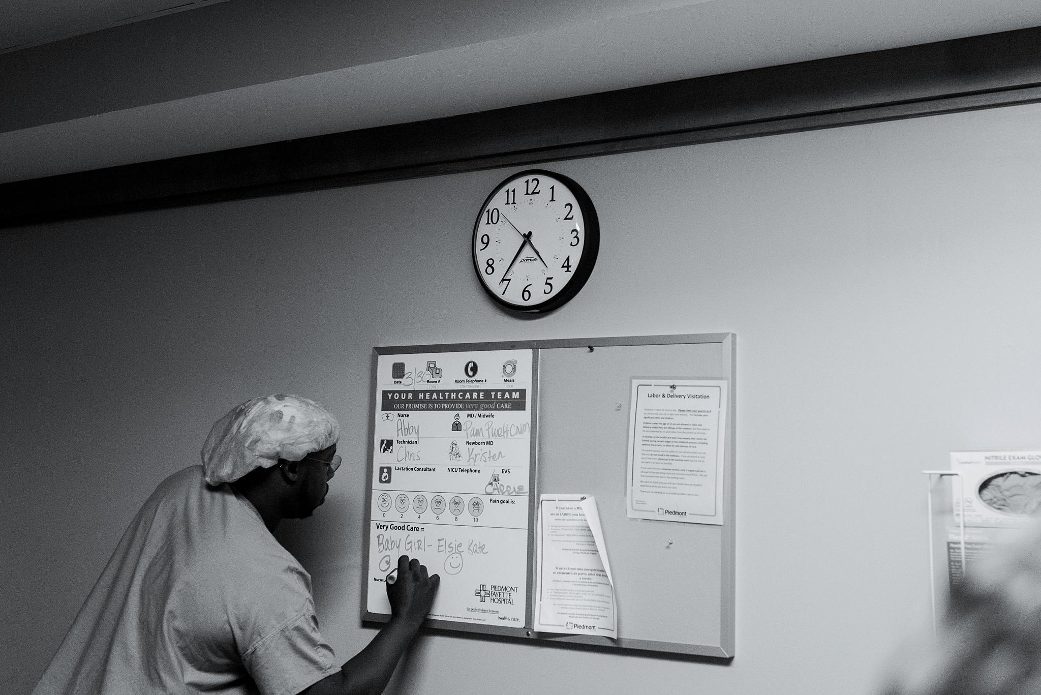 fayetteville-georgia-piedmont-fayette-hospital-birth-photography-sarahmoore-74.jpg