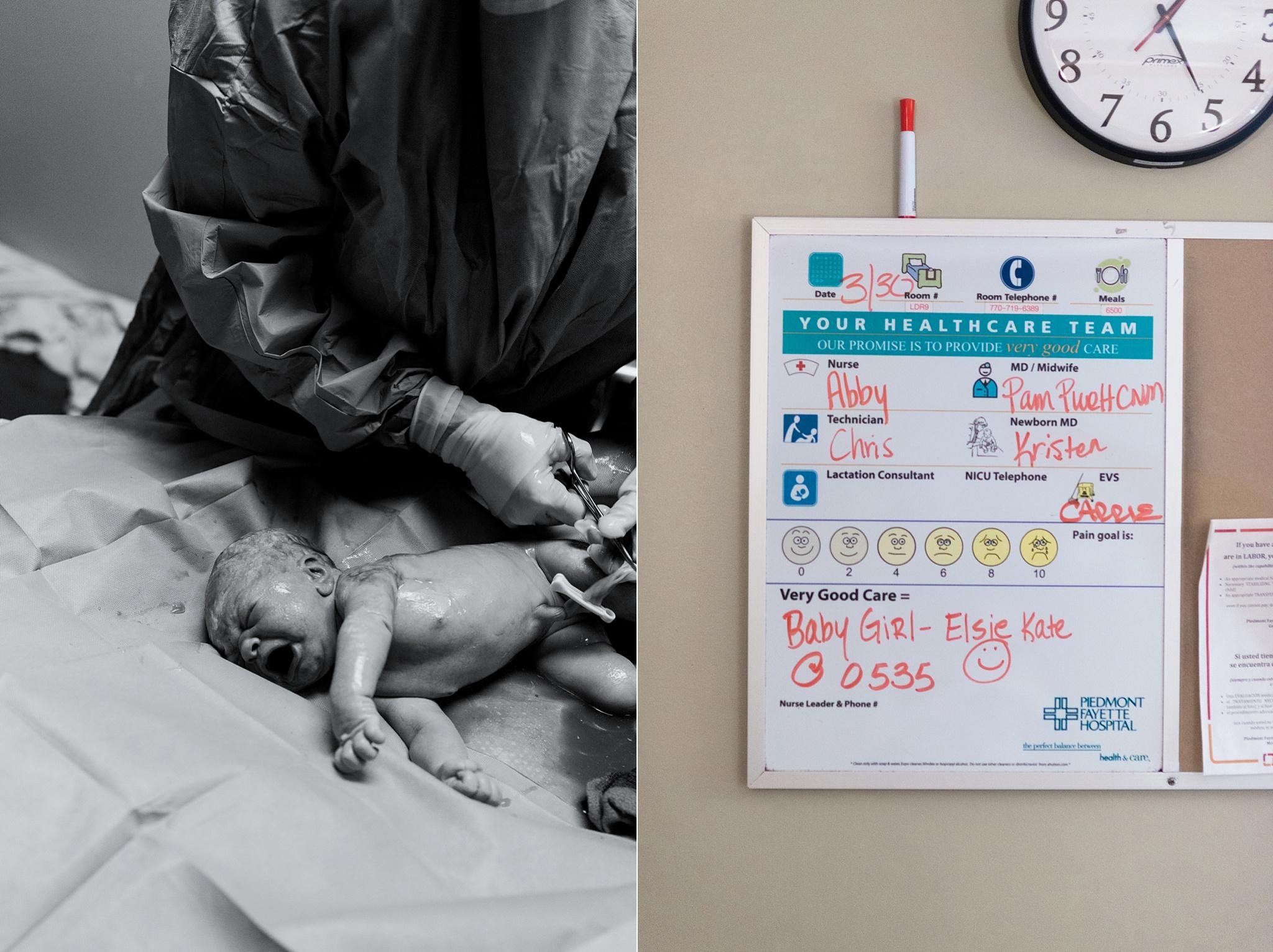 fayetteville-georgia-piedmont-fayette-hospital-birth-photography-sarahmoore-76.jpg