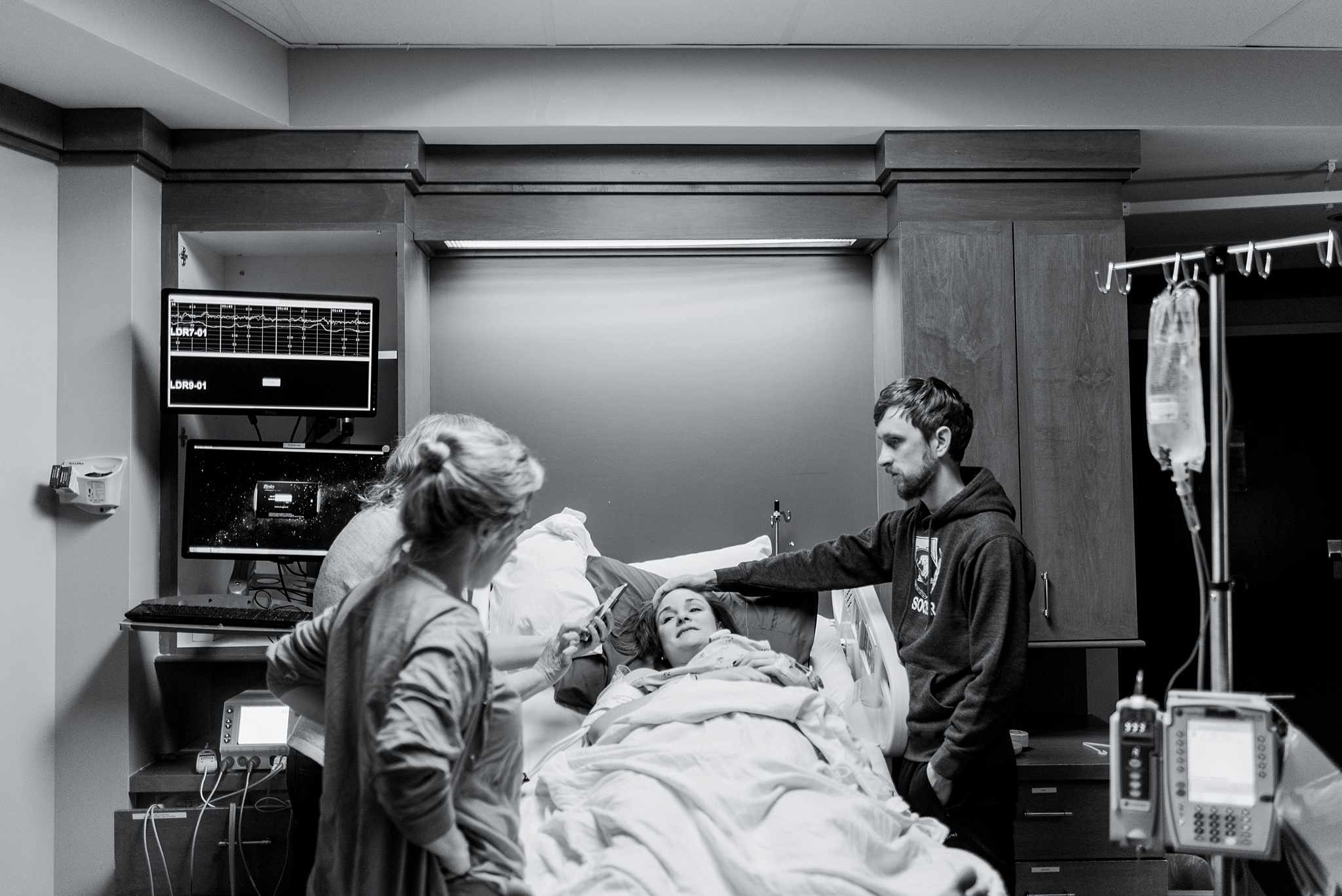 fayetteville-georgia-piedmont-fayette-hospital-birth-photography-sarahmoore-136.jpg