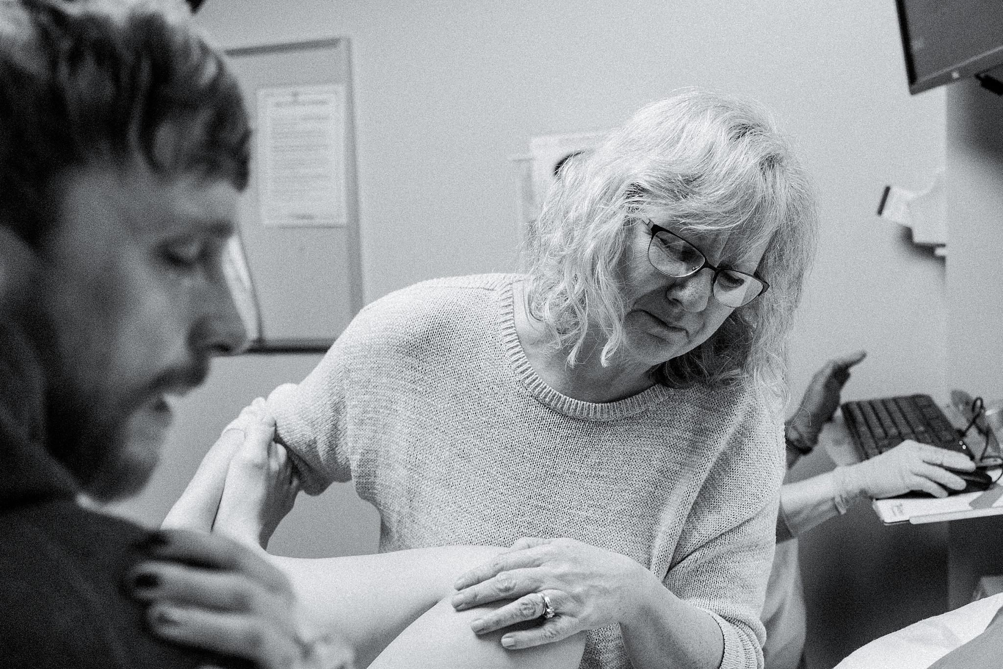 fayetteville-georgia-piedmont-fayette-hospital-birth-photography-sarahmoore-204.jpg