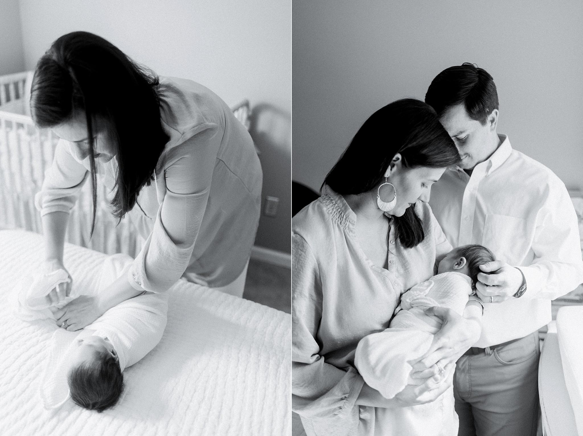 peachtree-city-georgia-newborn-family-photographer-whittenfamily-98.jpg