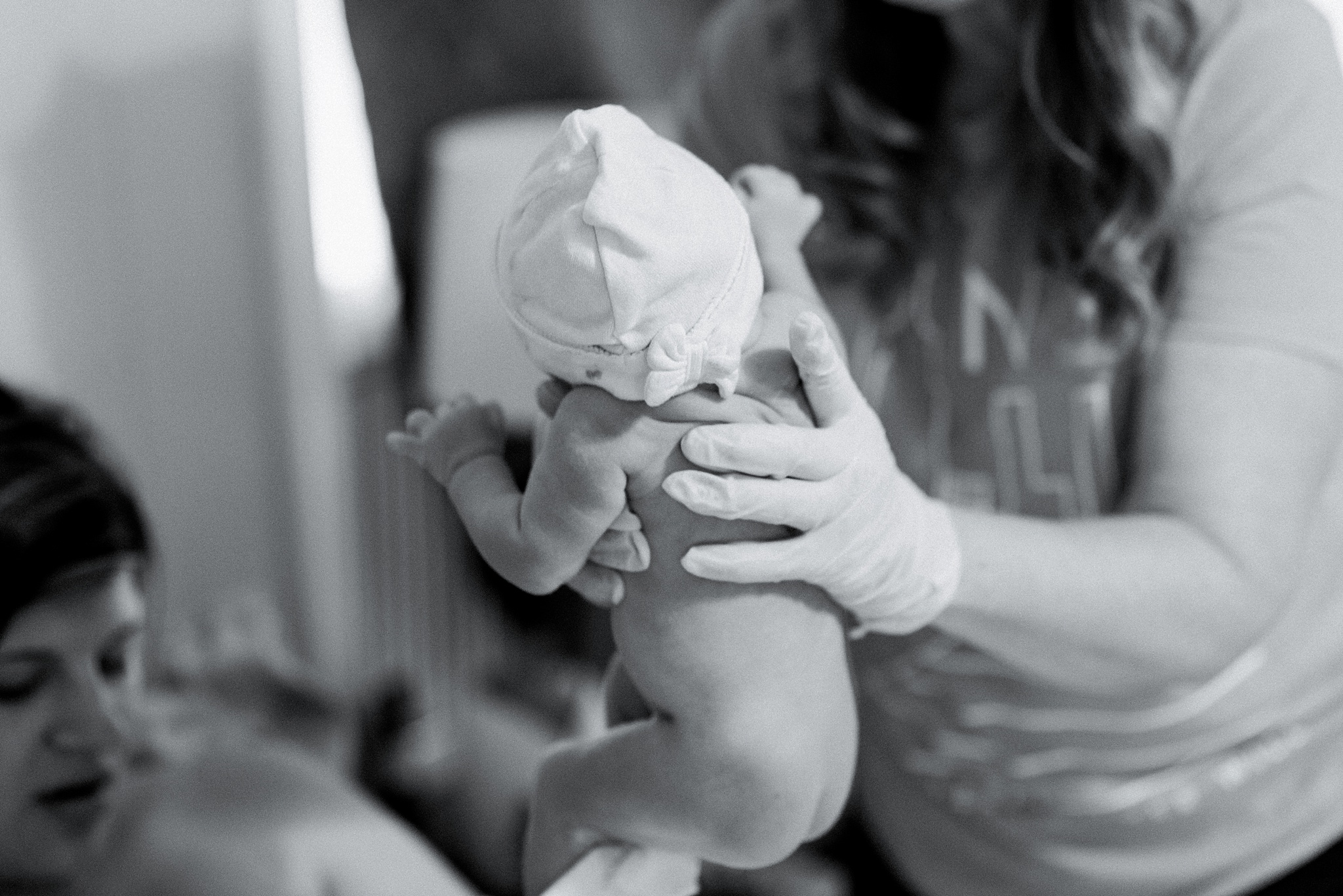 griffin-ga-natural-home-birth-photographer-brittany-simmons-baby-189.jpg