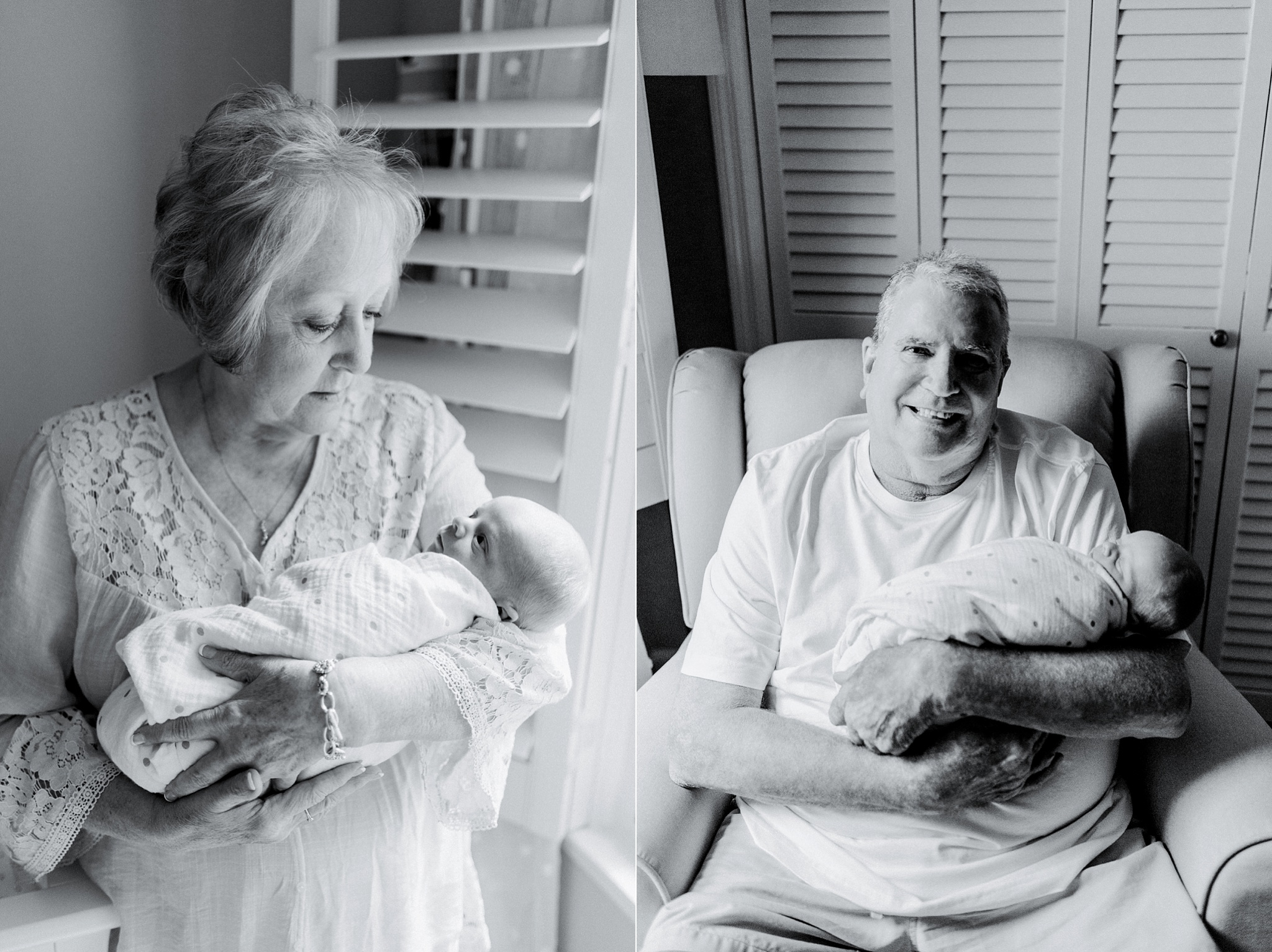 atlanta-georgia-film-lifestyle-newborn-photographer-brooks-wilder-61.jpg