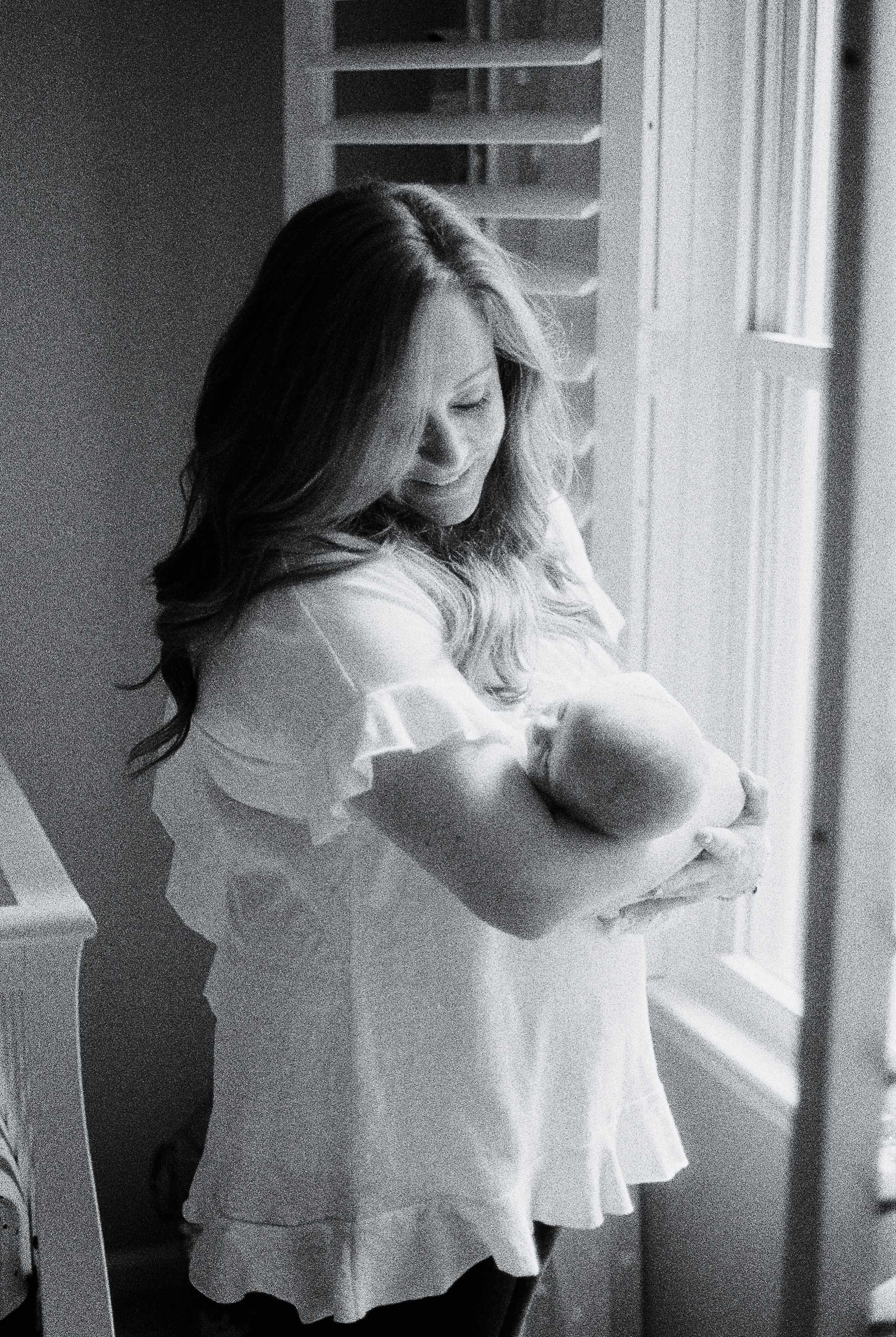 atlanta-georgia-film-lifestyle-newborn-photographer-brooks-wilder-35.jpg