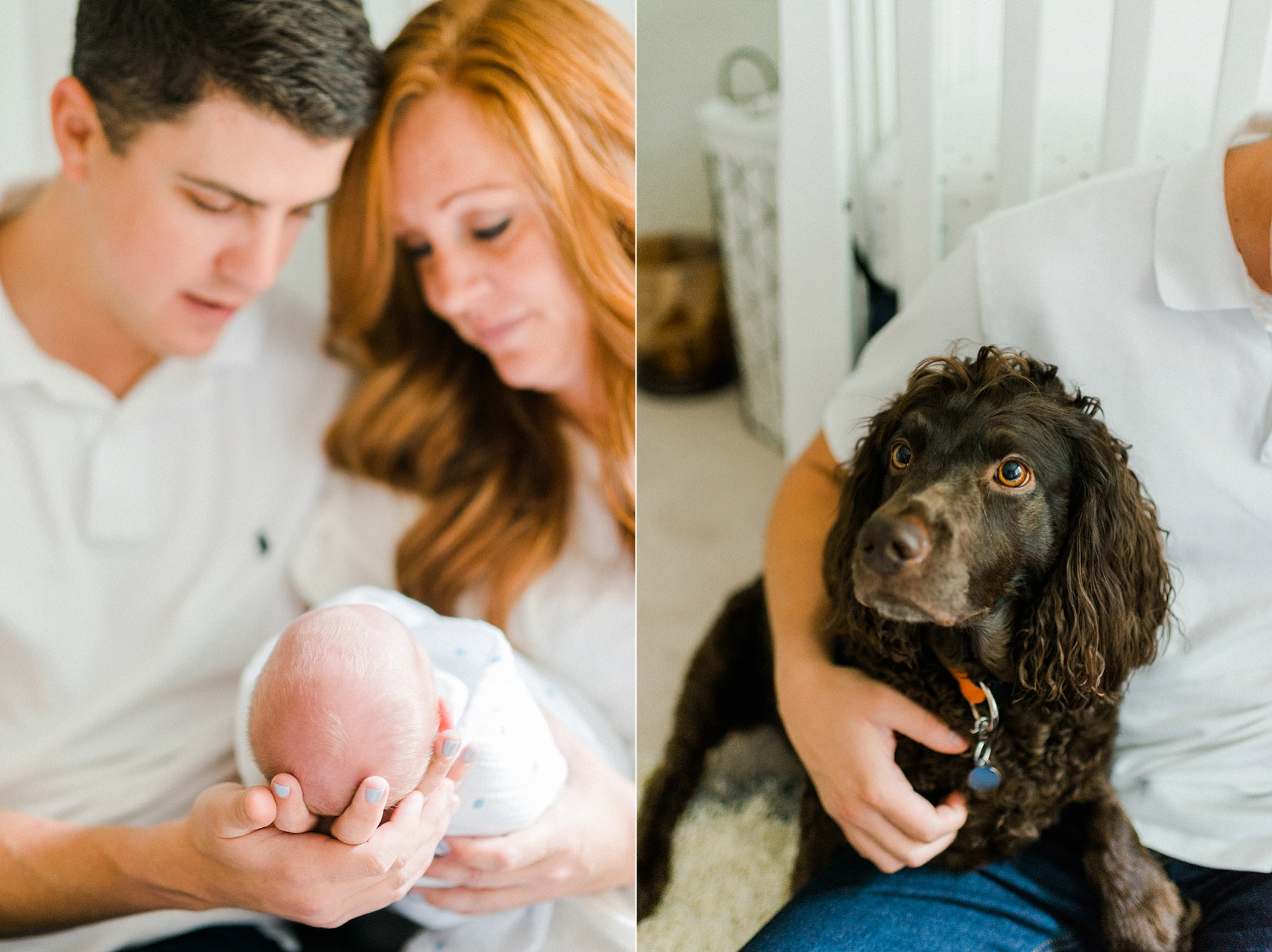 atlanta-georgia-film-lifestyle-newborn-photographer-brooks-wilder-96.jpg