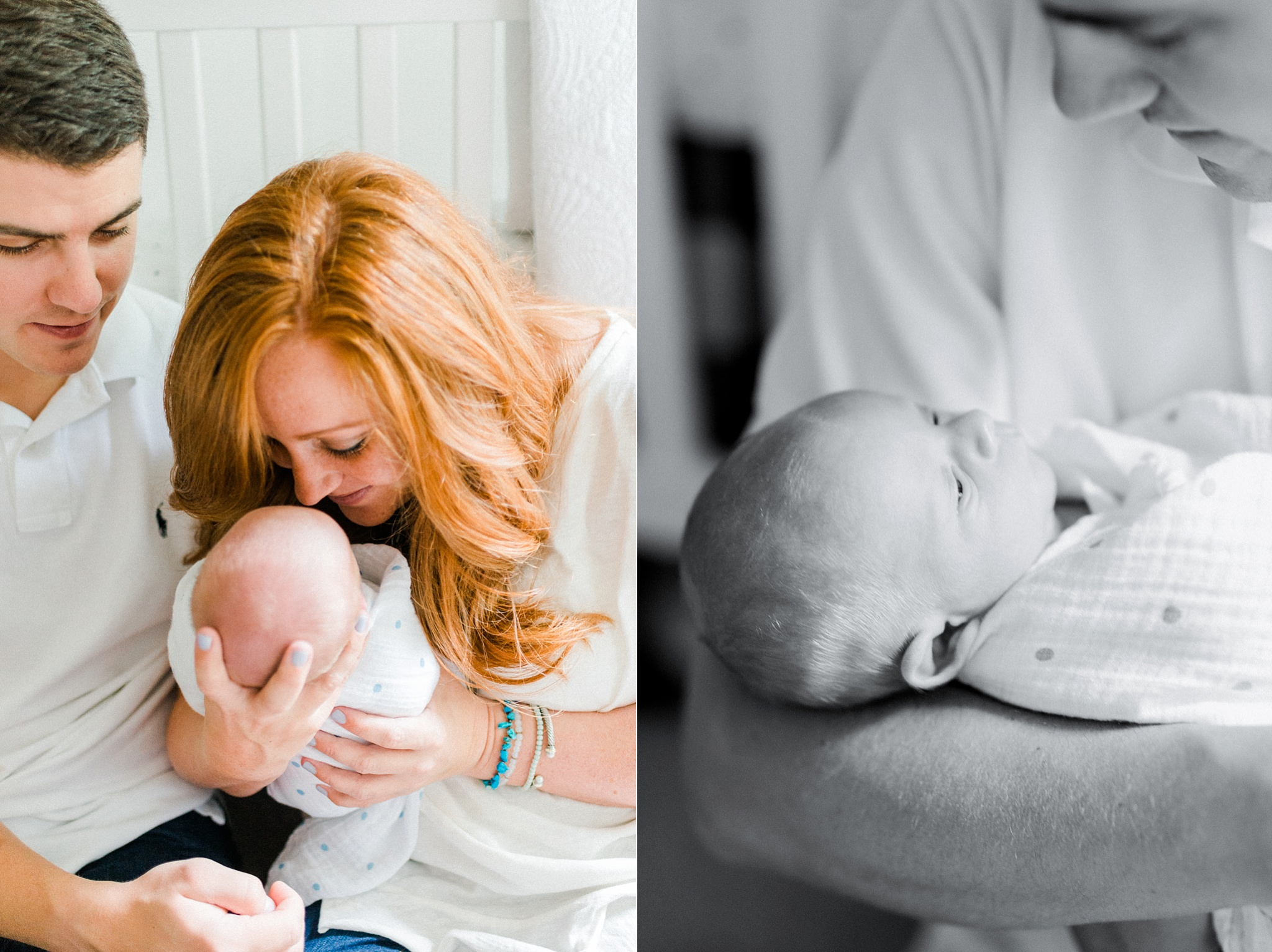 atlanta-georgia-film-lifestyle-newborn-photographer-brooks-wilder-106.jpg