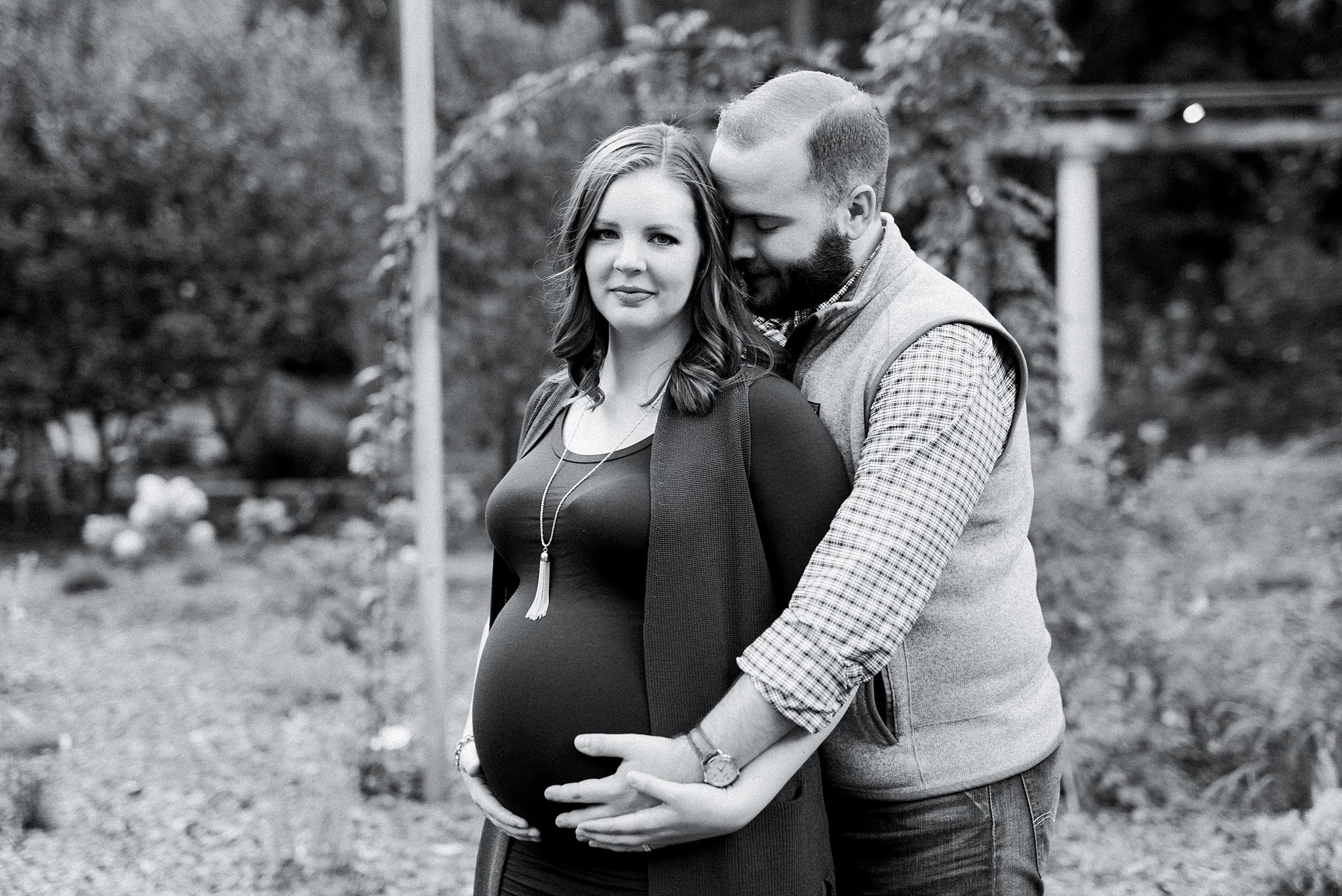 cator-woolforld-gardens-atlanta-fine-art-maternity-photographer-boltfamily-44.jpg