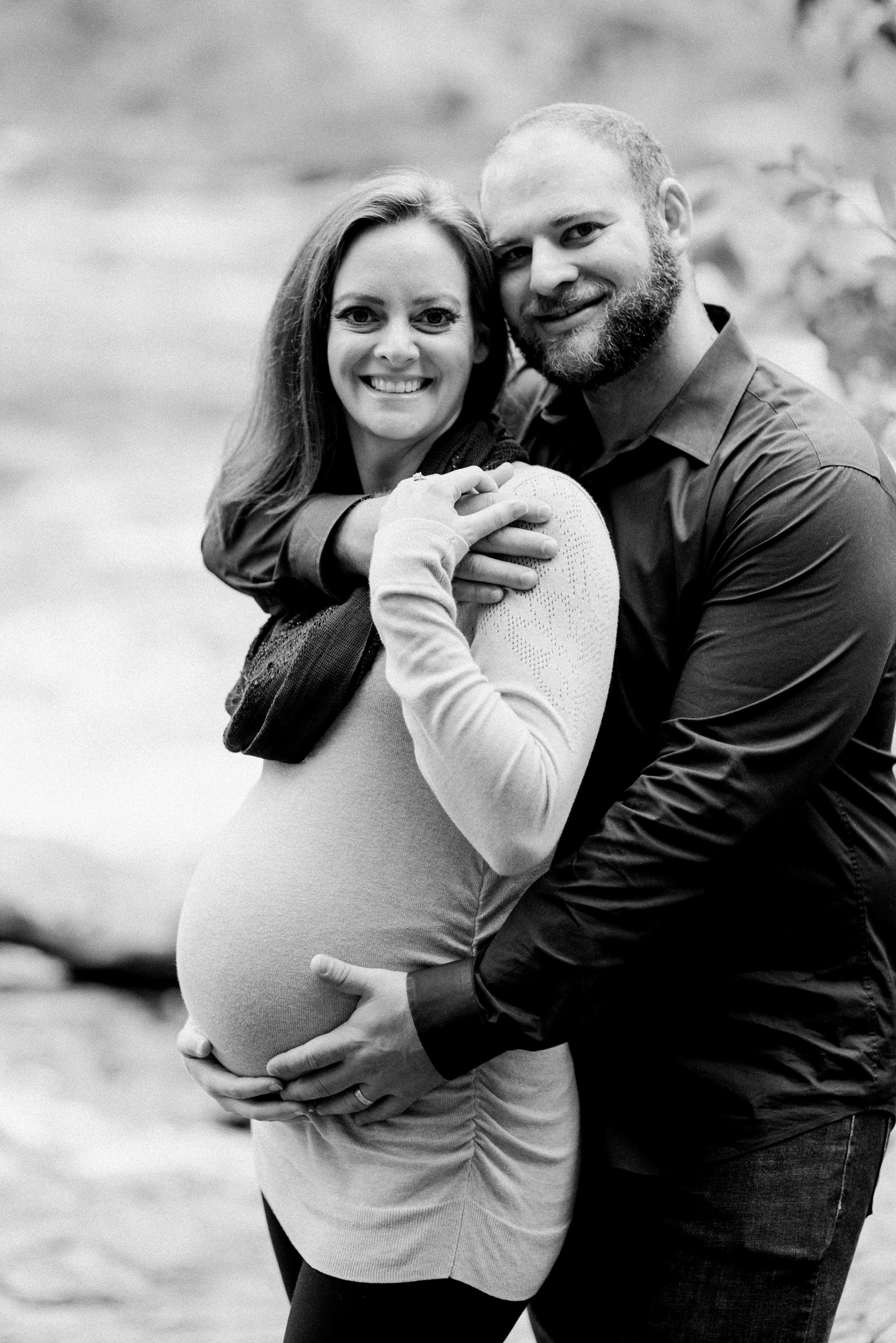 atlanta-sweetwater-creek-fine-art-film-maternity-photographer-amandadavid-108.jpg