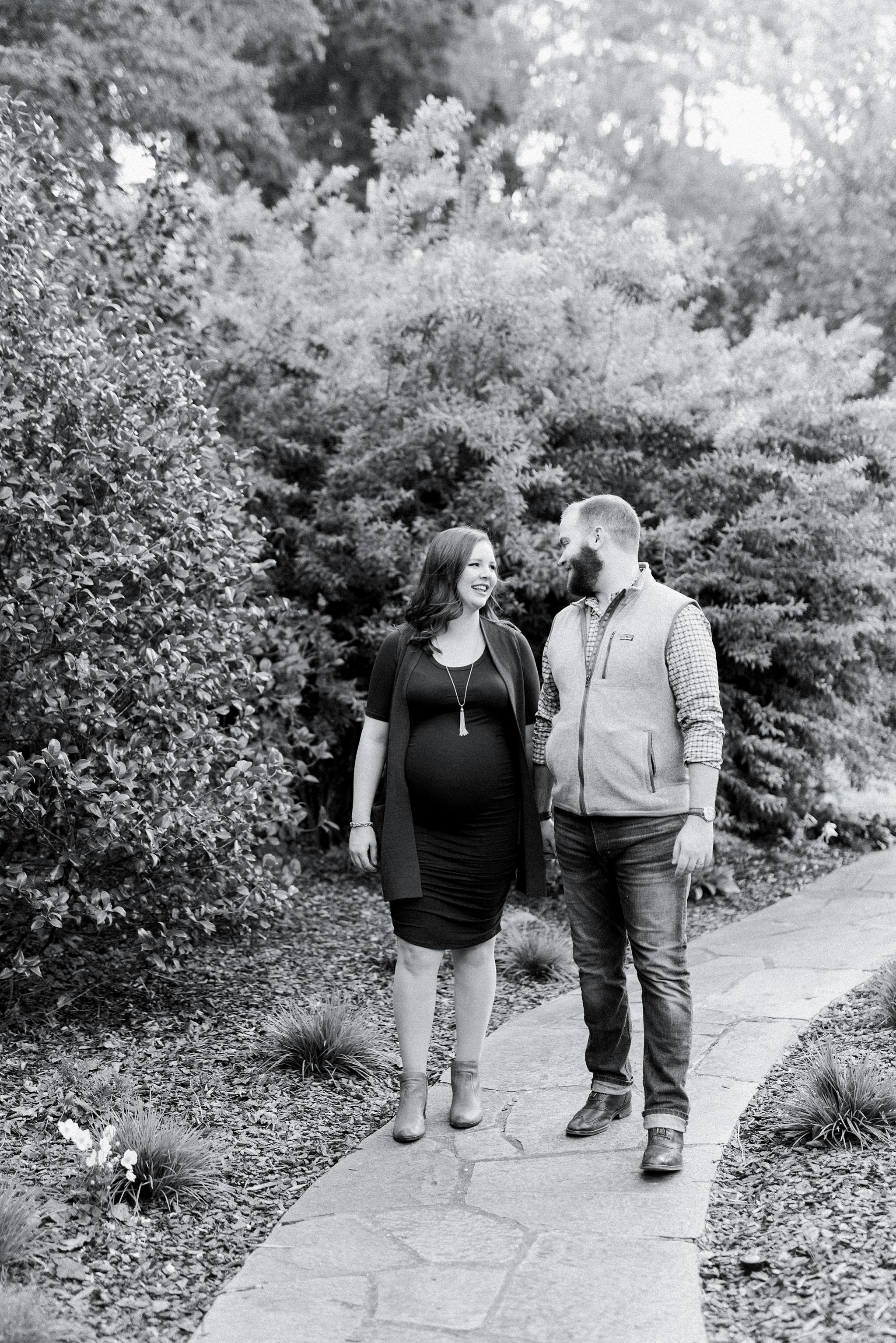 cator-woolforld-gardens-atlanta-fine-art-maternity-photographer-boltfamily-14.jpg
