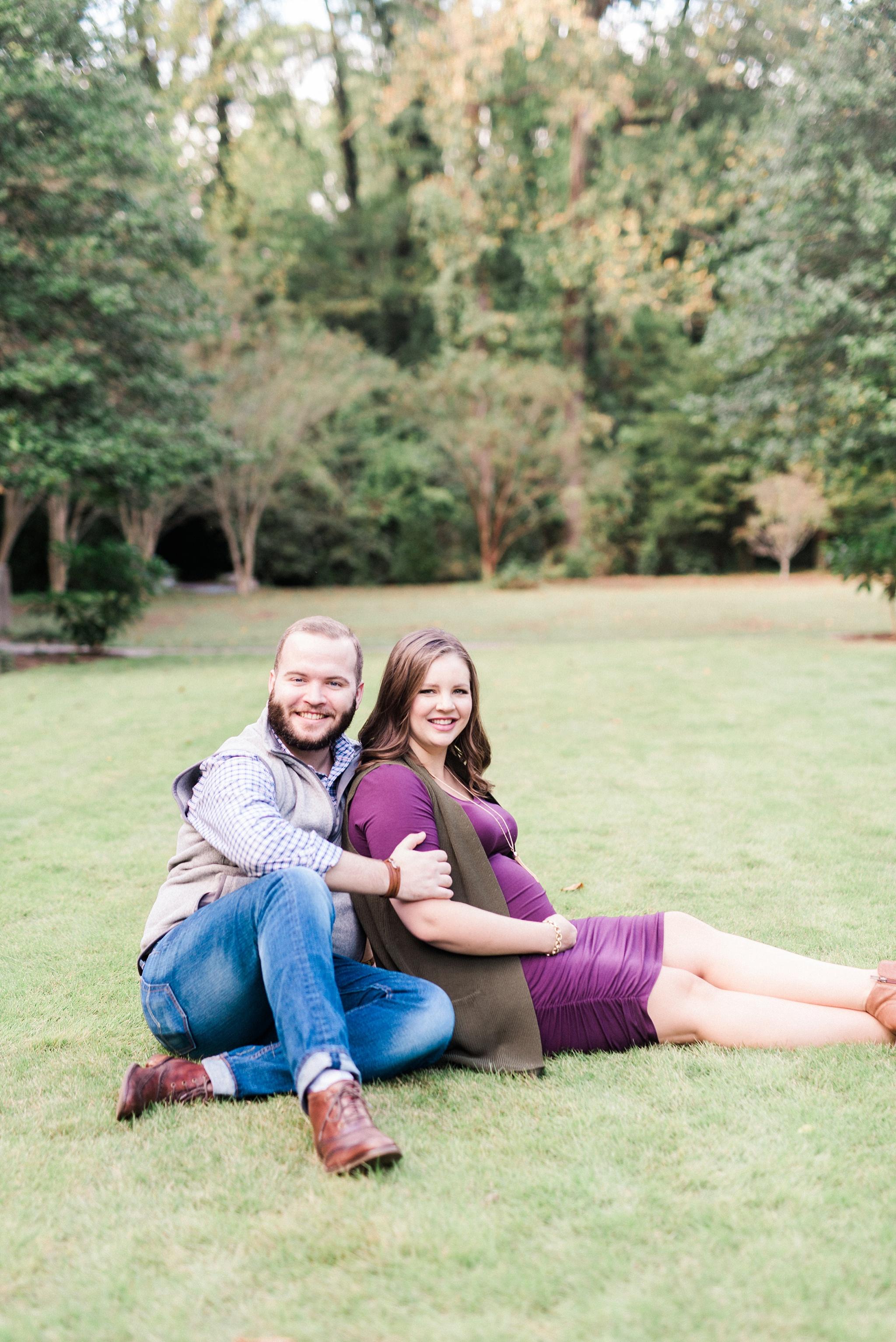 cator-woolforld-gardens-atlanta-fine-art-maternity-photographer-boltfamily-65.jpg