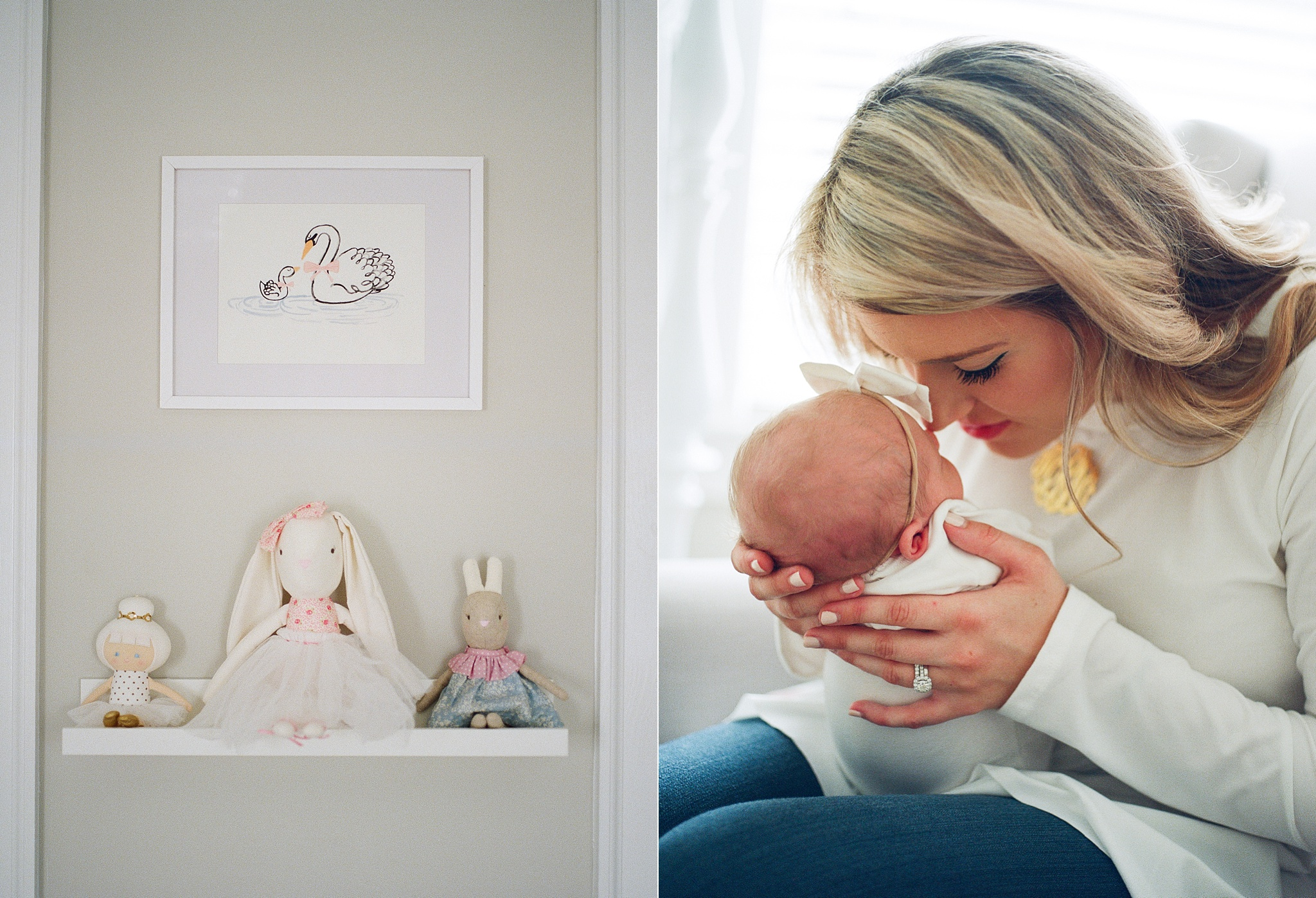 mcdonough-georgia-newborn-film-photographer-morgan-bullard-9.jpg