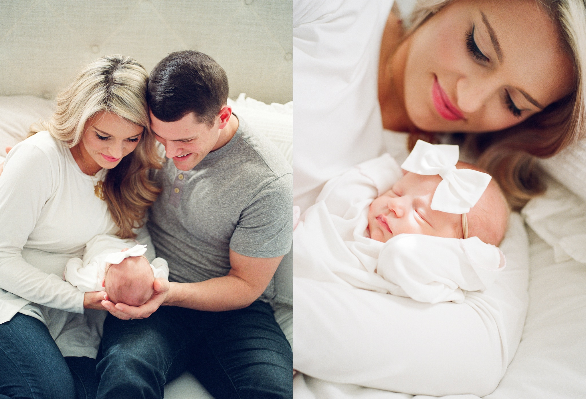 mcdonough-georgia-newborn-film-photographer-morgan-bullard-65.jpg