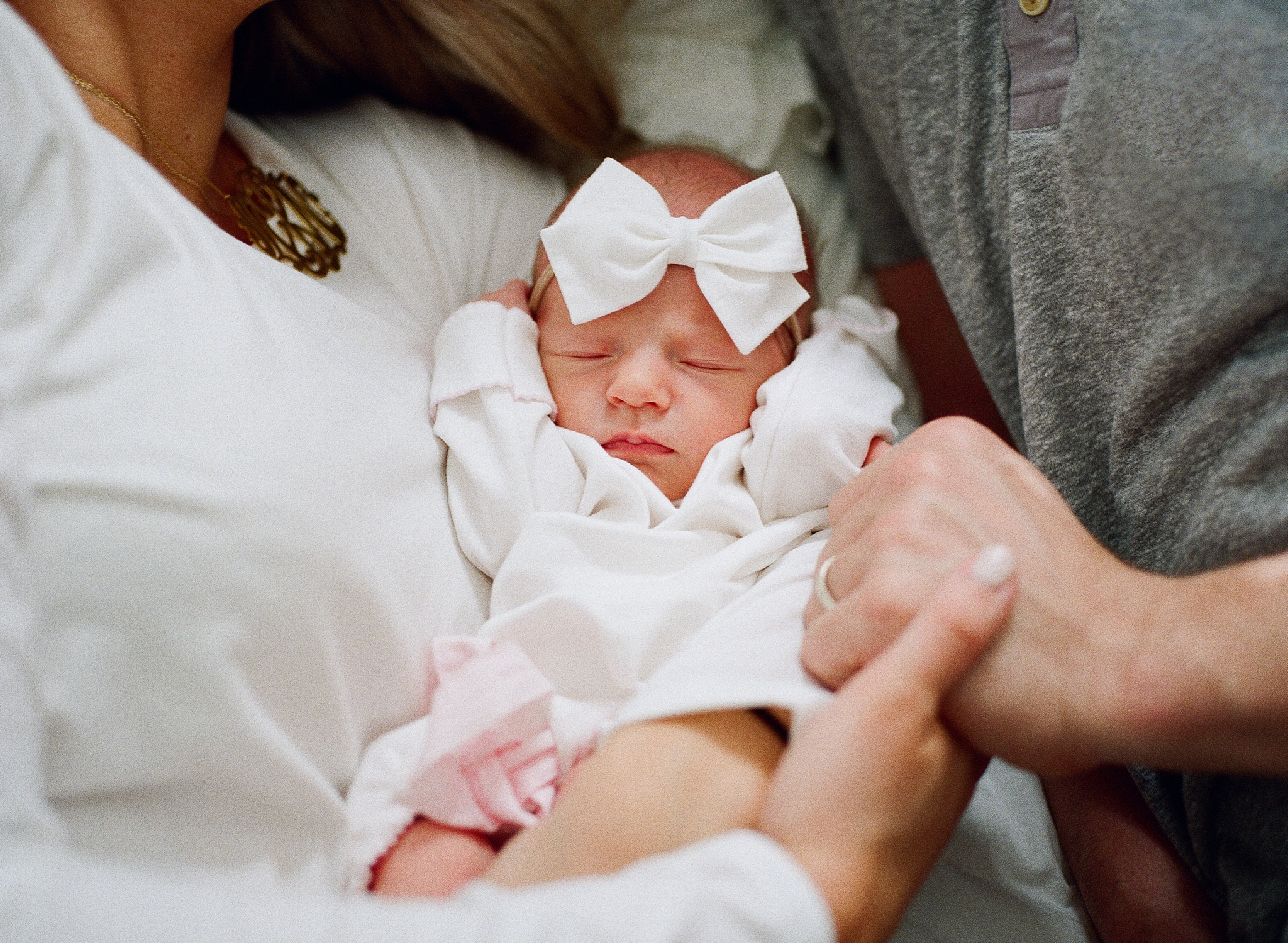 mcdonough-georgia-newborn-film-photographer-morgan-bullard-76.jpg