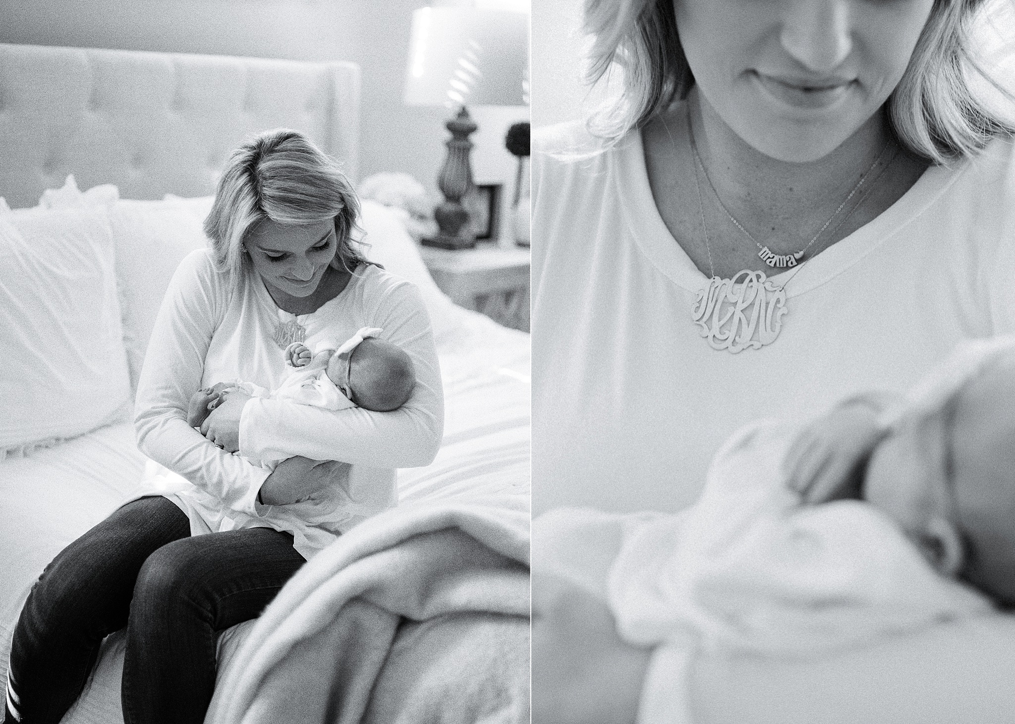 mcdonough-georgia-newborn-film-photographer-morgan-bullard-82.jpg