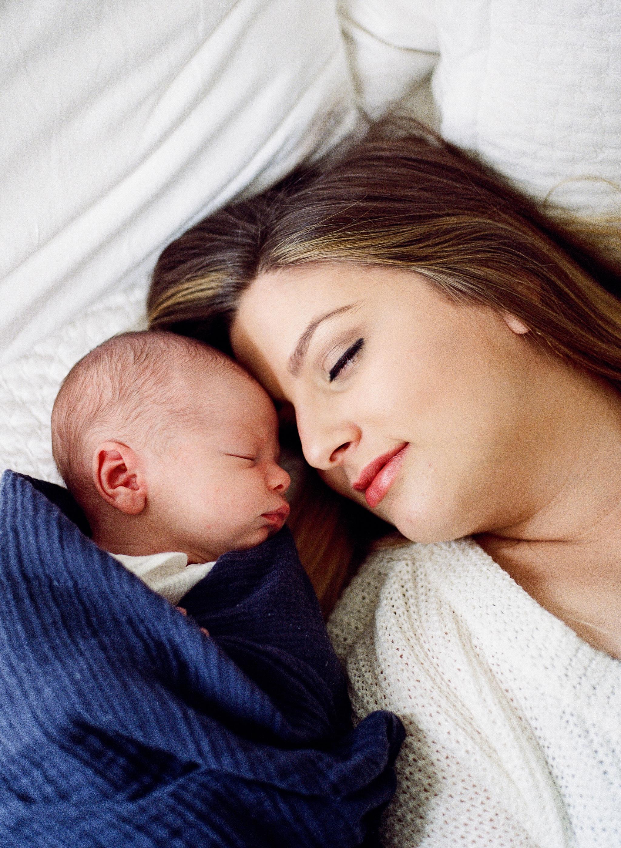 atlanta-georgia-fine-art-film-newborn-photographer-kaitlynne-grice-38.jpg