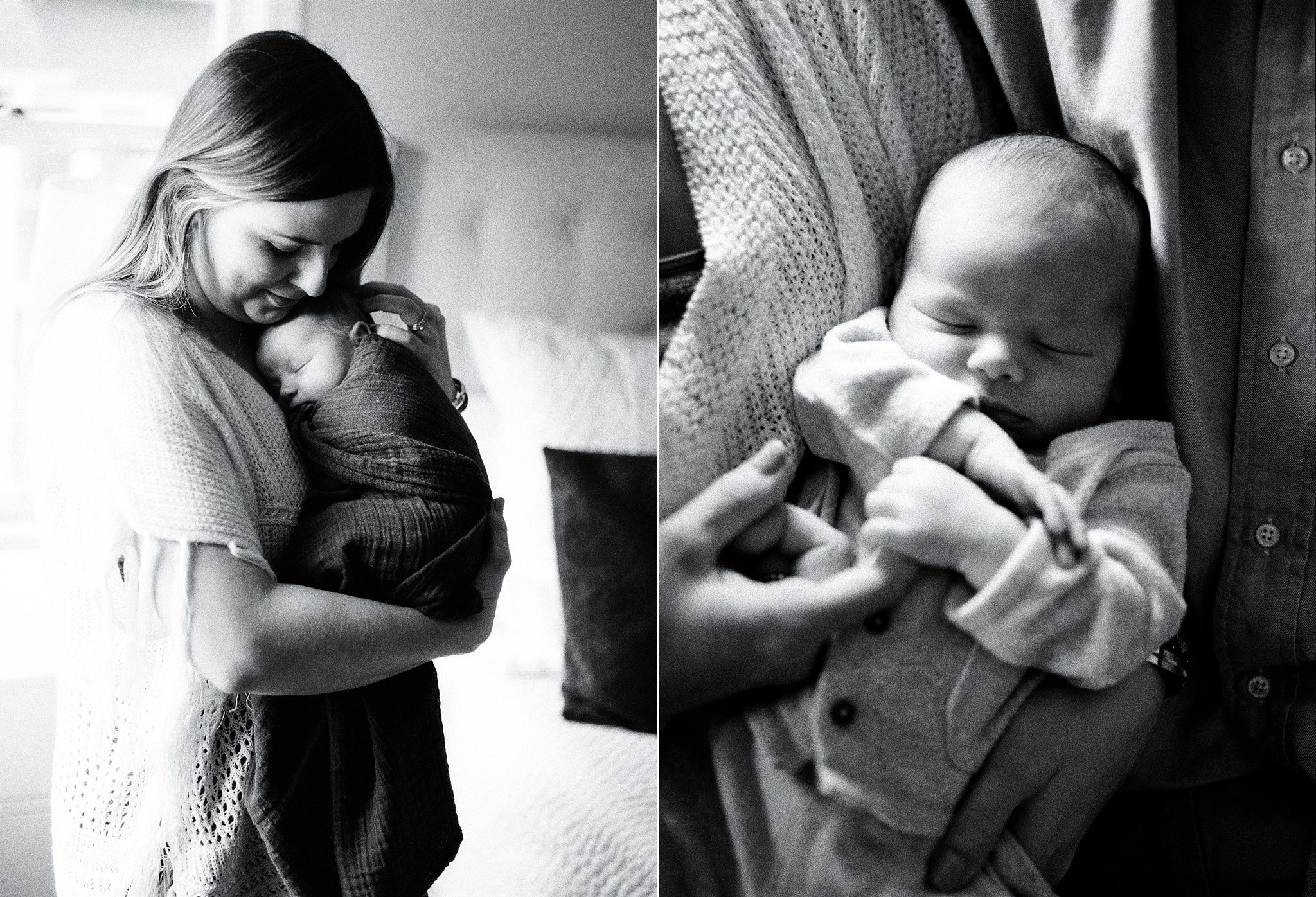 atlanta-georgia-fine-art-film-newborn-photographer-kaitlynne-grice-65.jpg