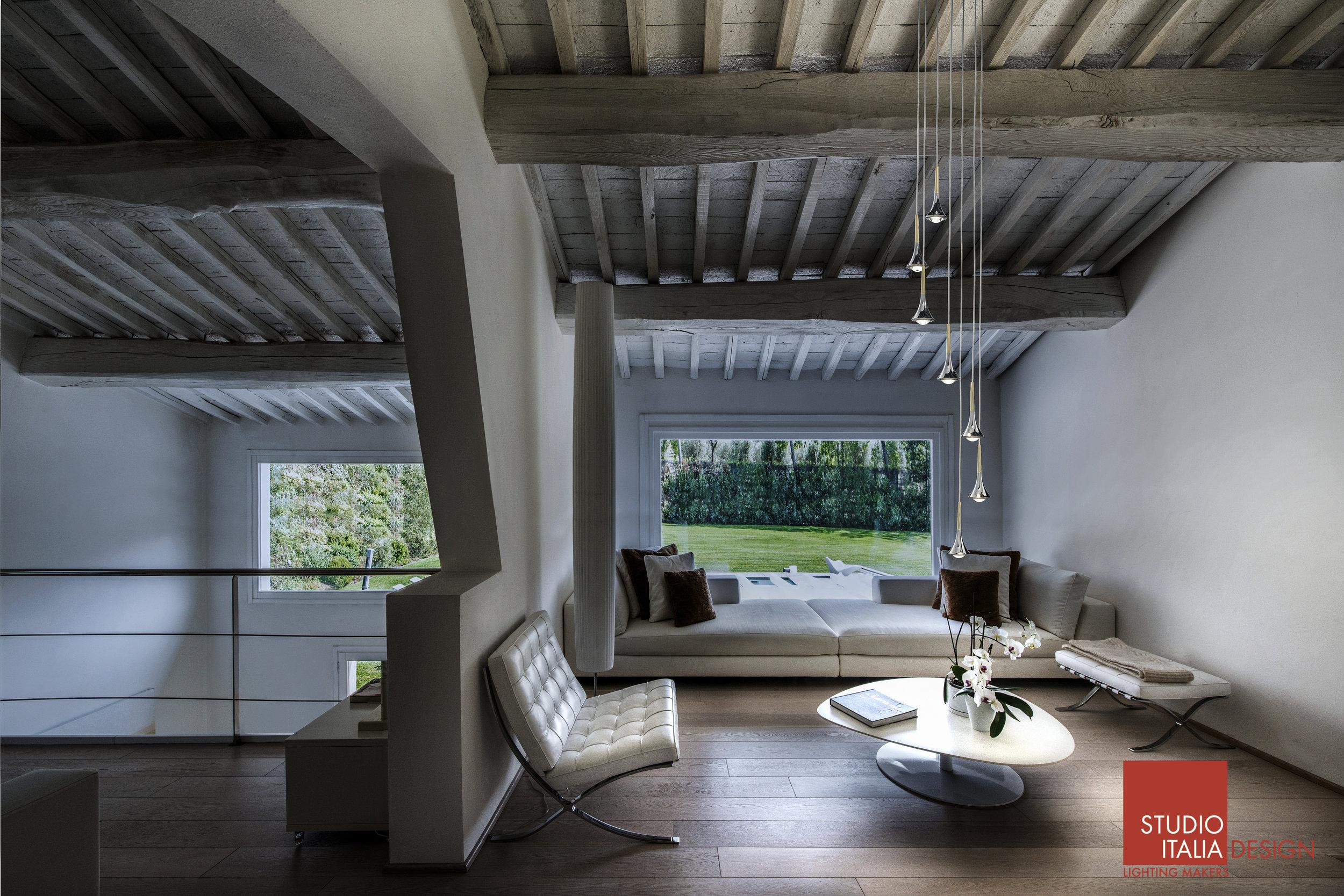 Copy of Studio Italia Design