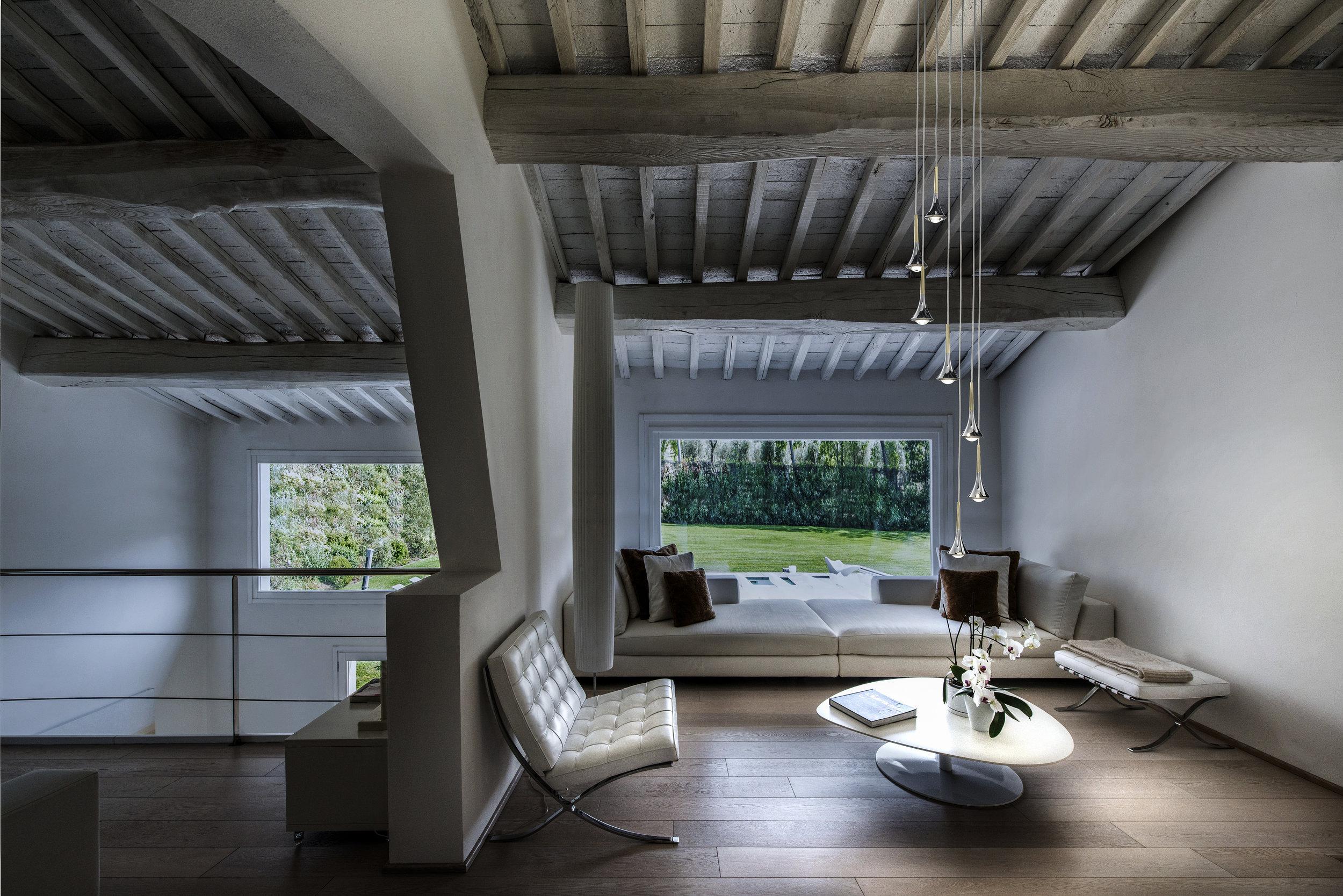 Studio Italia Design -