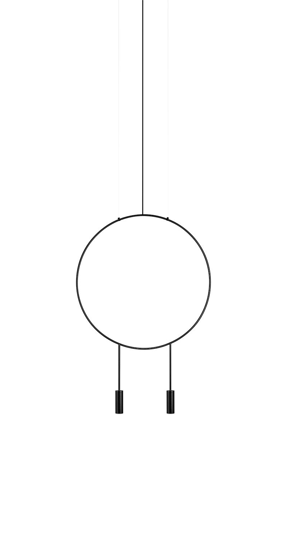 Revolta_T-3636_supension_lamp_estiluz_i2-2.png