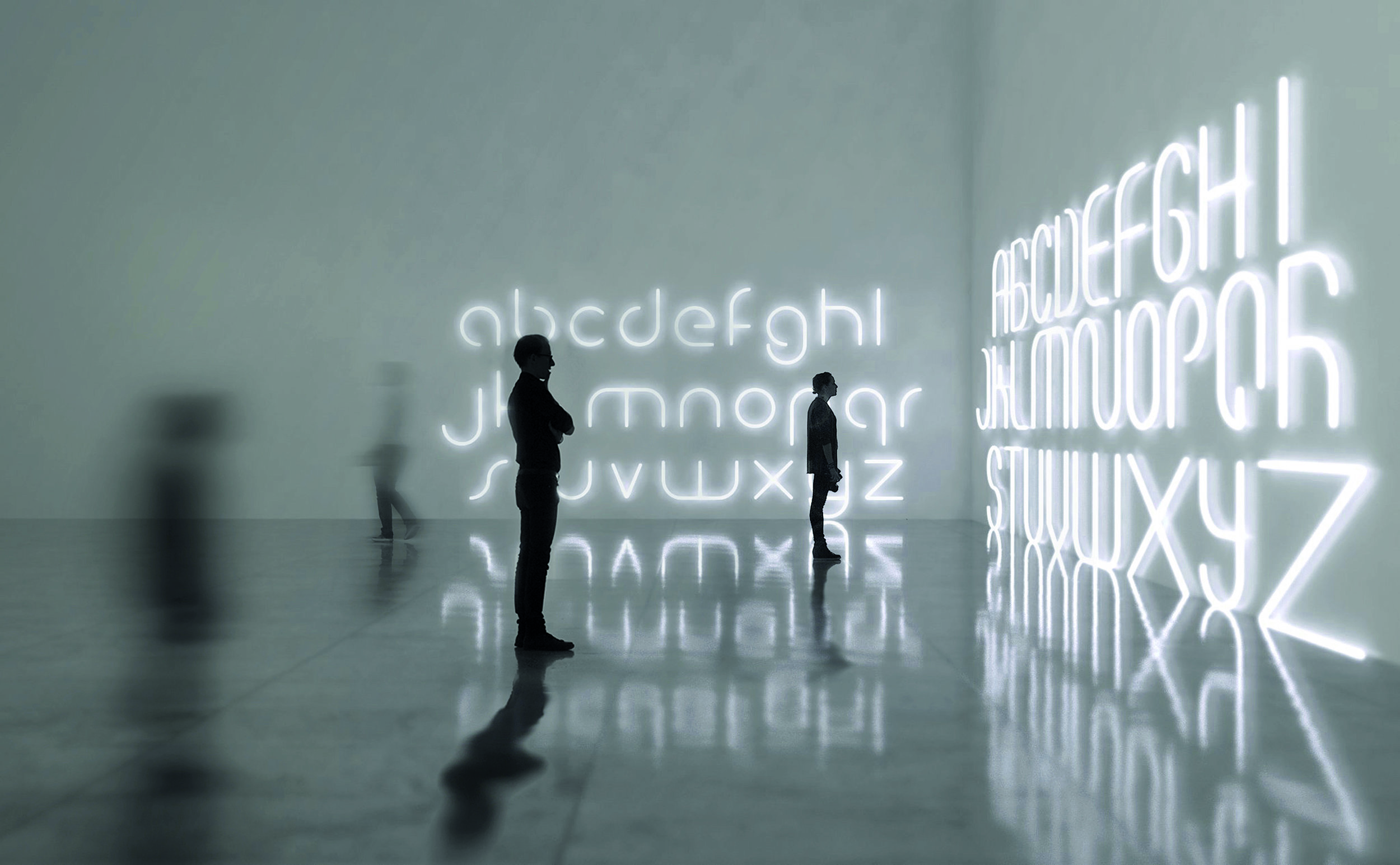 Alphabet of Light (8).jpg