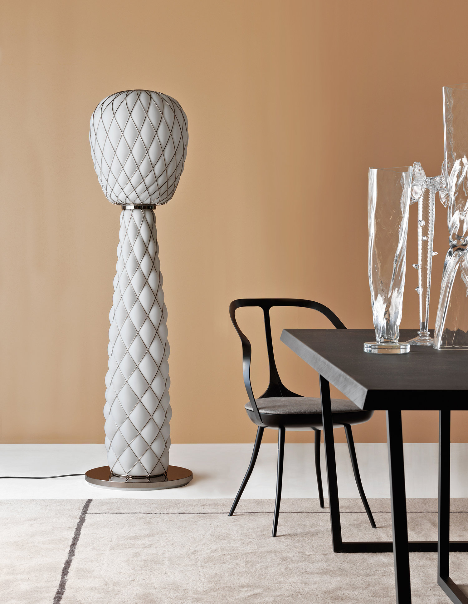Floor Lamp - Browse our selection of Floor lamps
