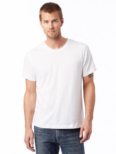 alternative apparel.jpg