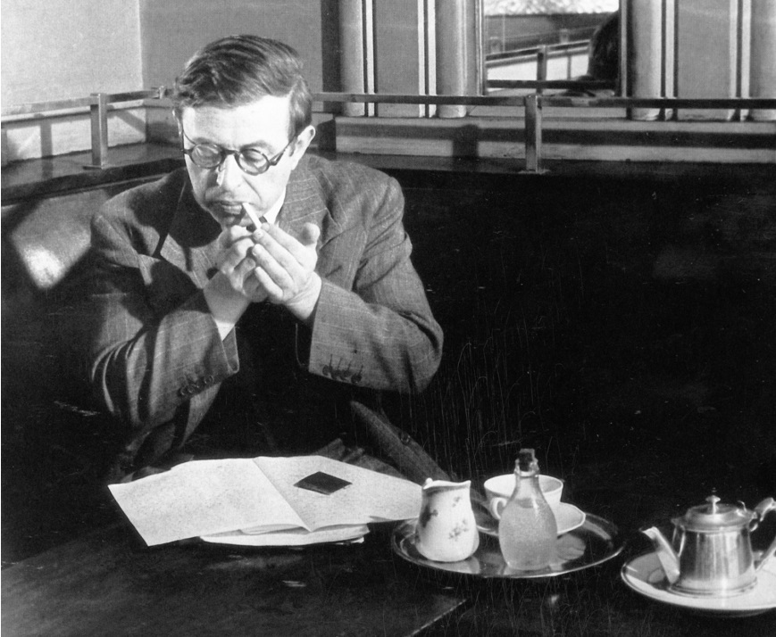 jean-paul-sartre-wallpapers.jpg