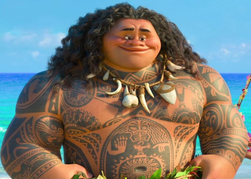 Profile_-_Maui.jpg