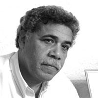 """Entrevista a Álvaro Sotillo  """"El libro formaliza la idea metafísica del tiempo y de la memoria"""""""