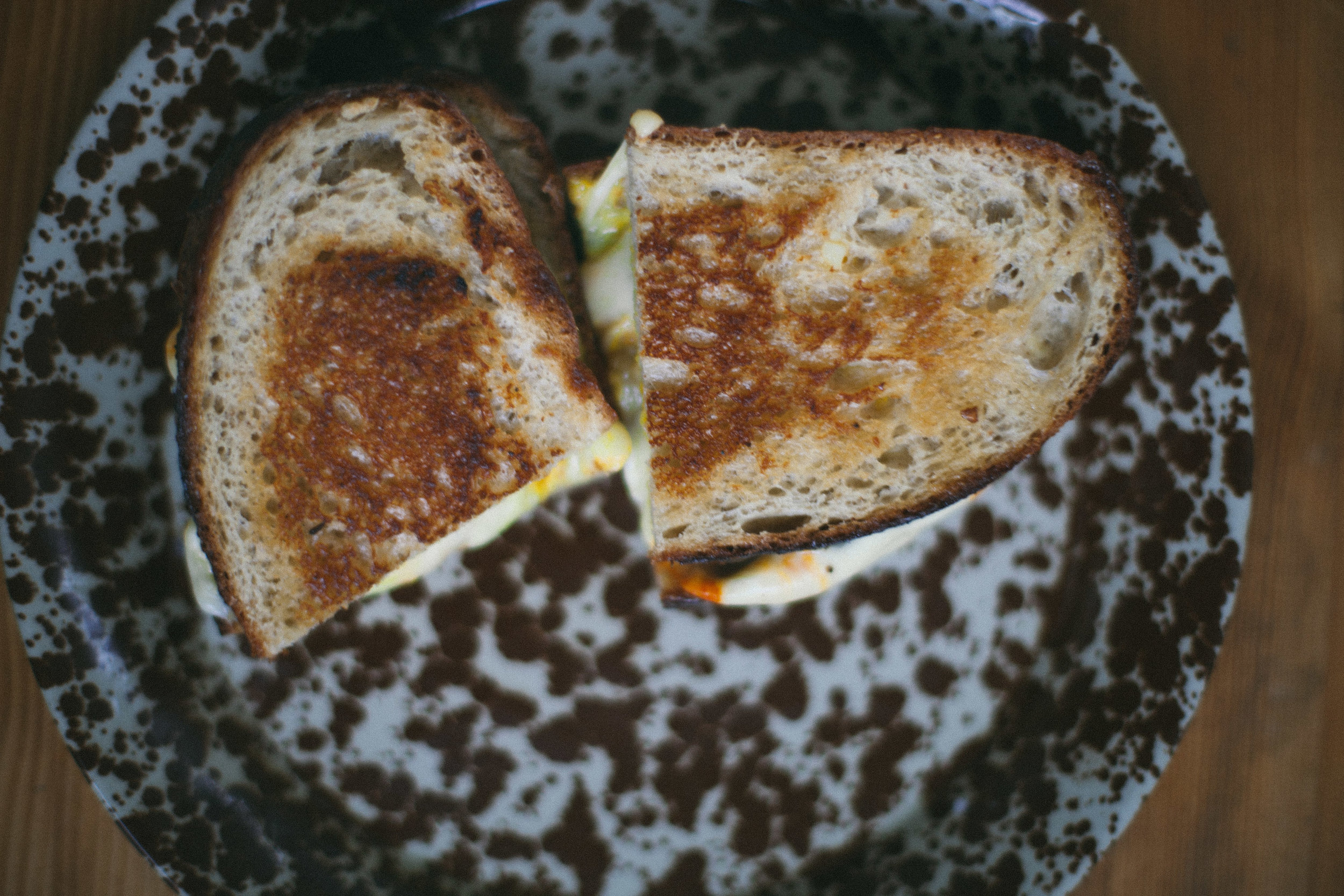 Meunster grilled cheese.JPG