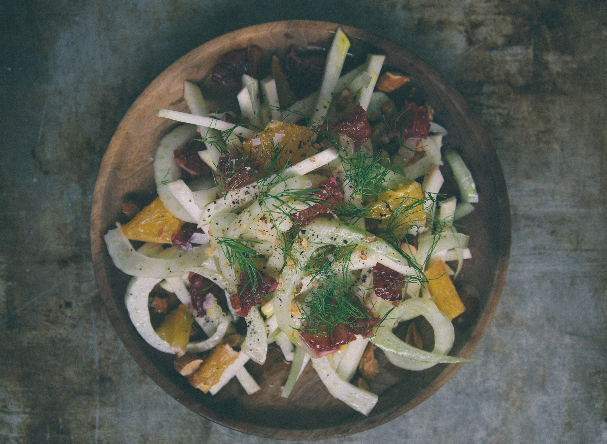 Celeriac, fennel, orange 2.JPG