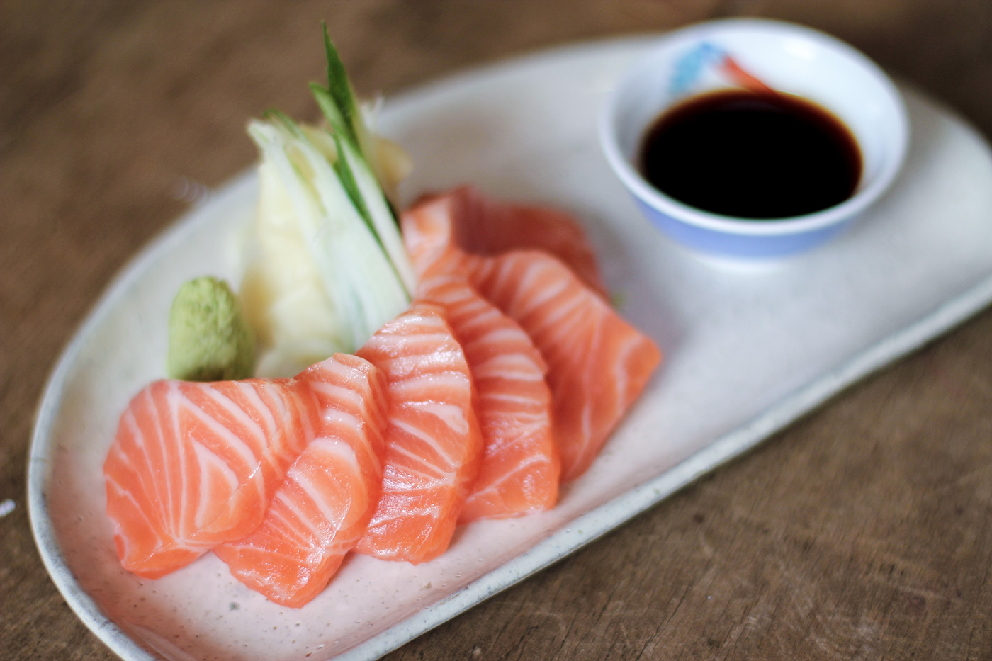 asadon_sushi.jpg