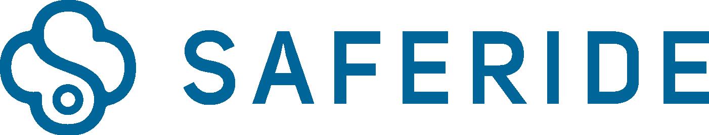 SafeRide.png