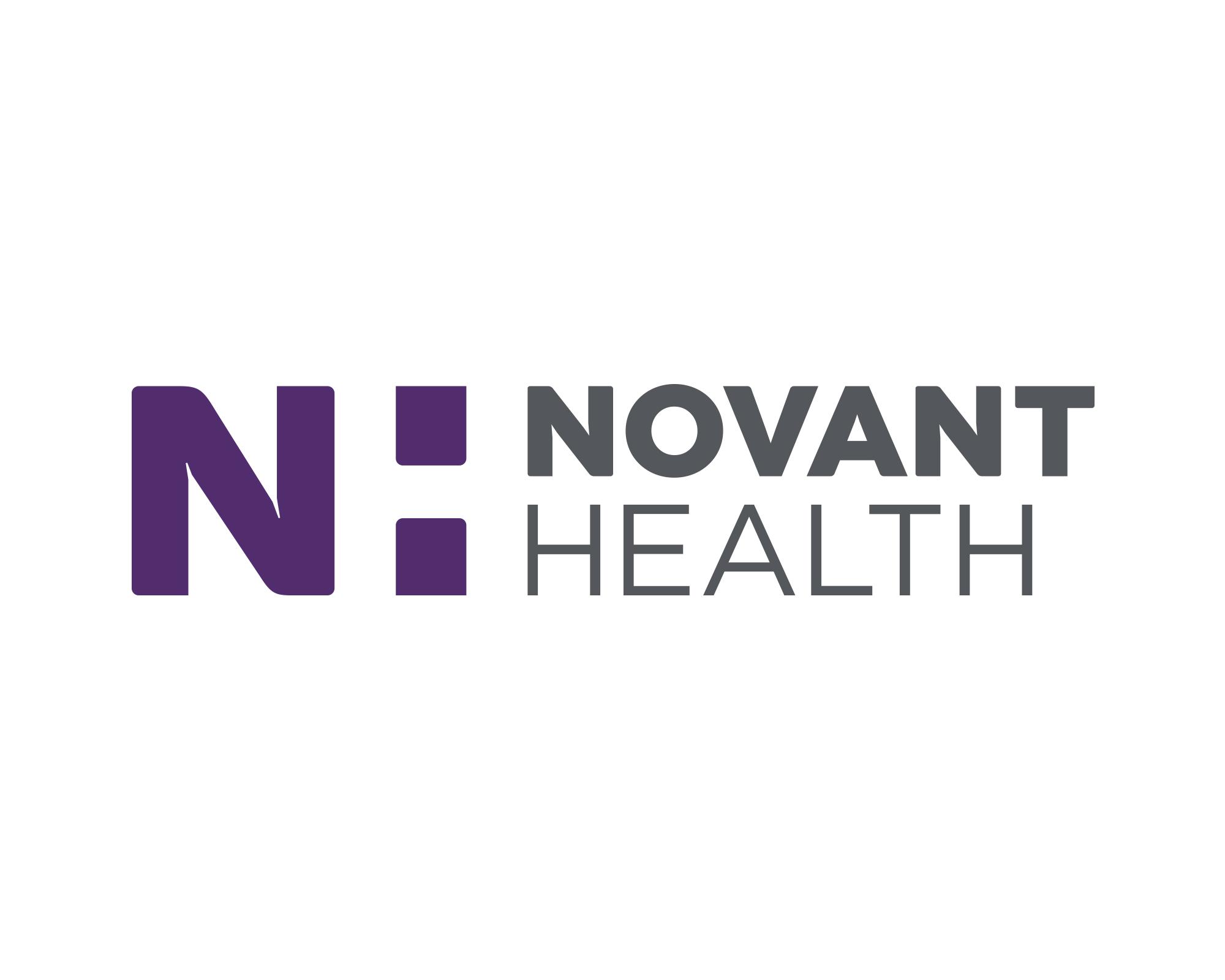 Novant Health.png