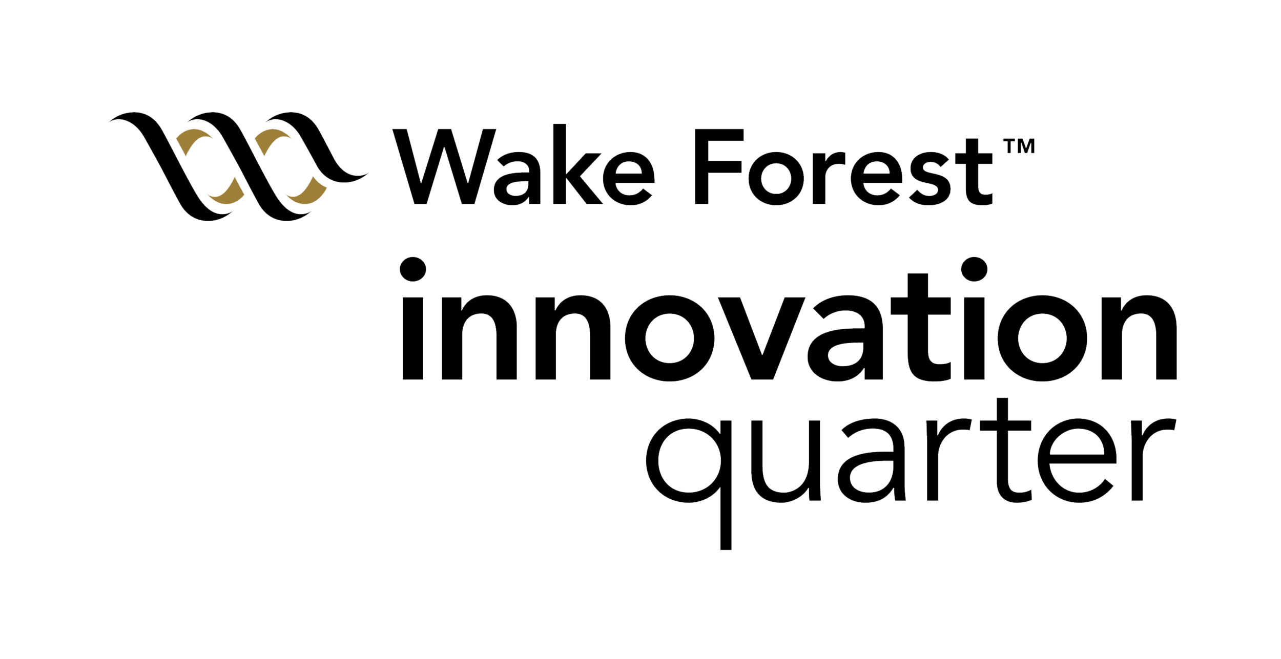 WF Innovation Quarter.png