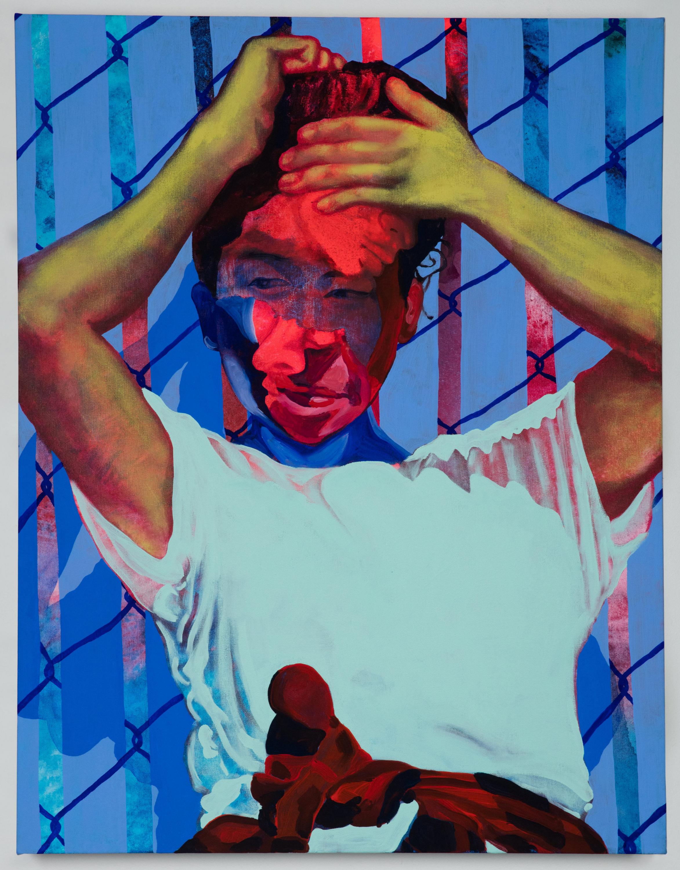 lynnea-holland-weiss-piece-of-mind.jpg