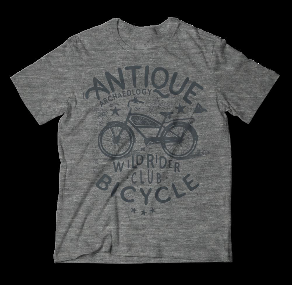 AA_bicycleClub_Flat_F.png