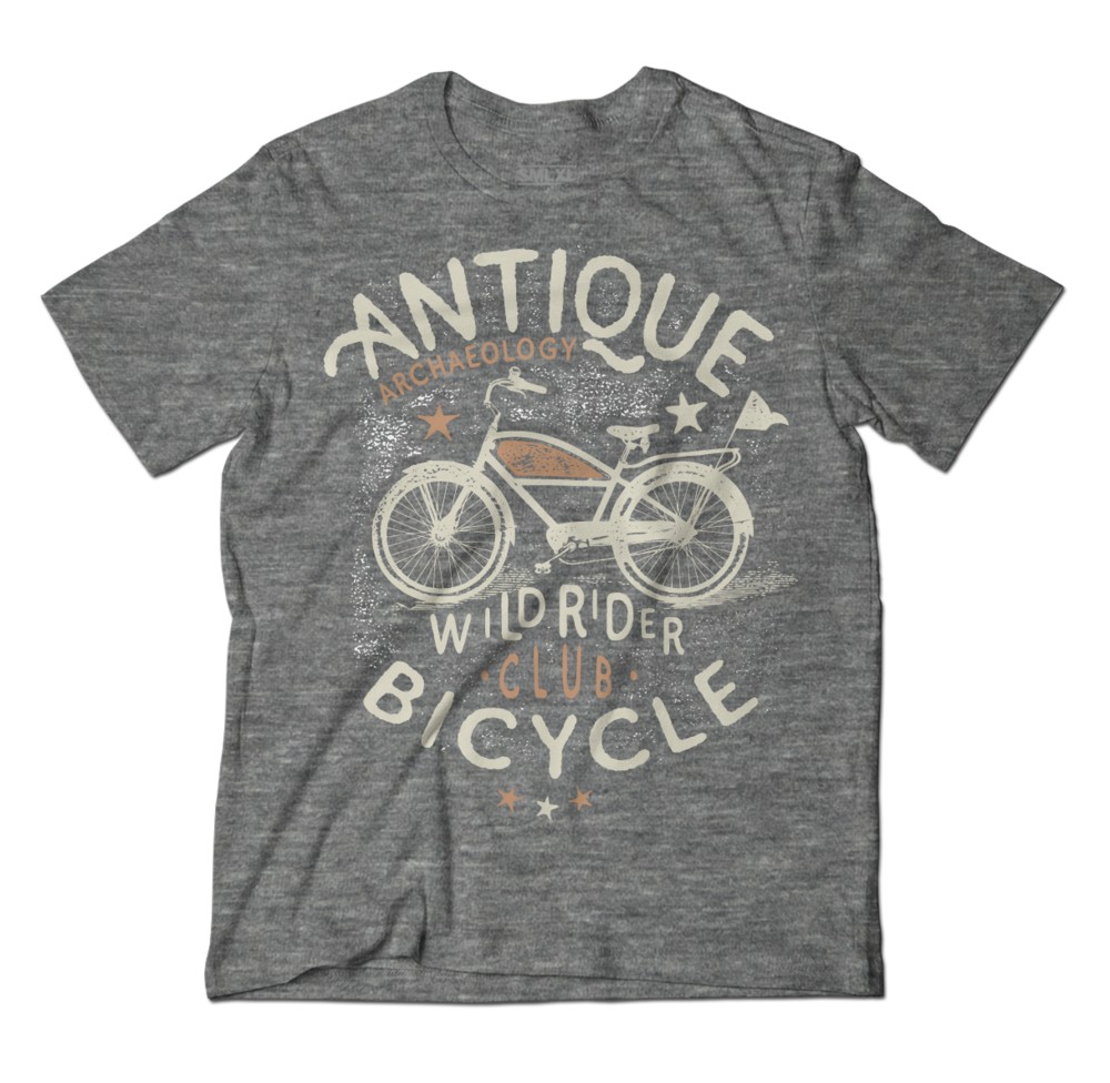 AA_bicycleClub_Flat_G.png