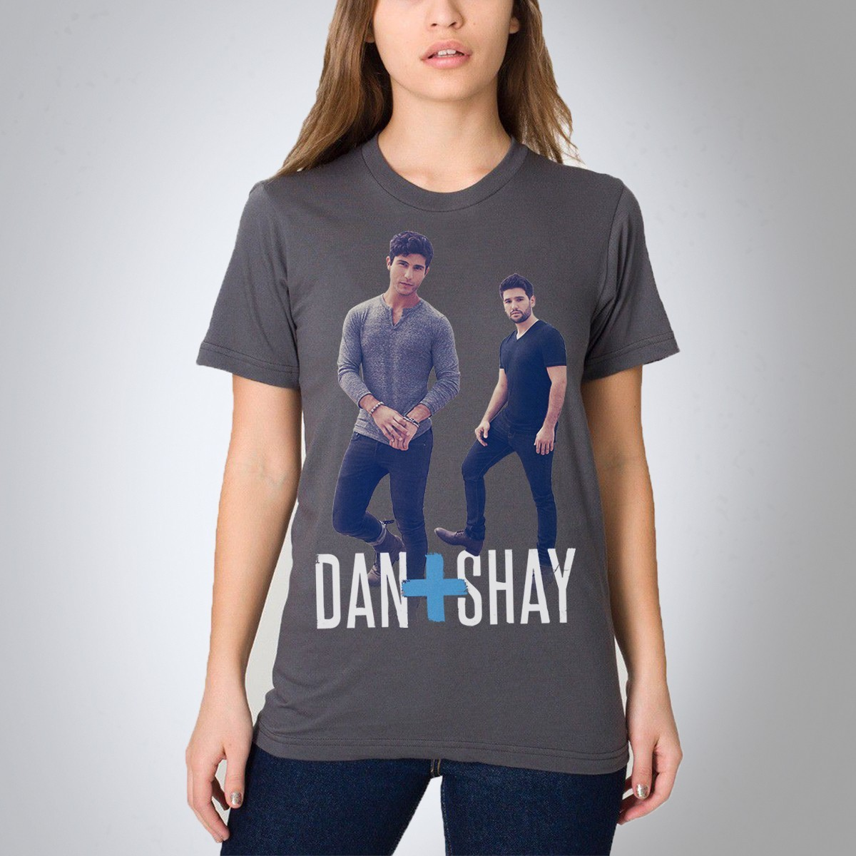 where_it_all_began_t-shirt-girl-dan_shay_1.jpg