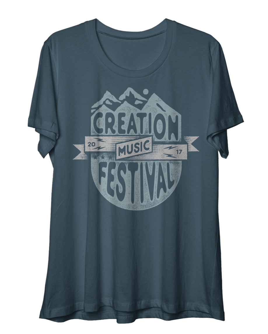 CreationFestival_MountainCrest_B.png
