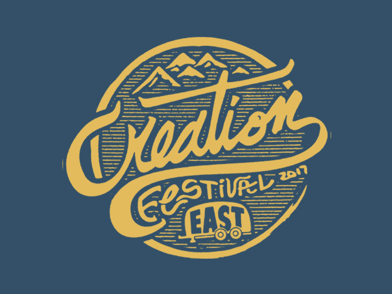 dribble_creationFest3.jpg