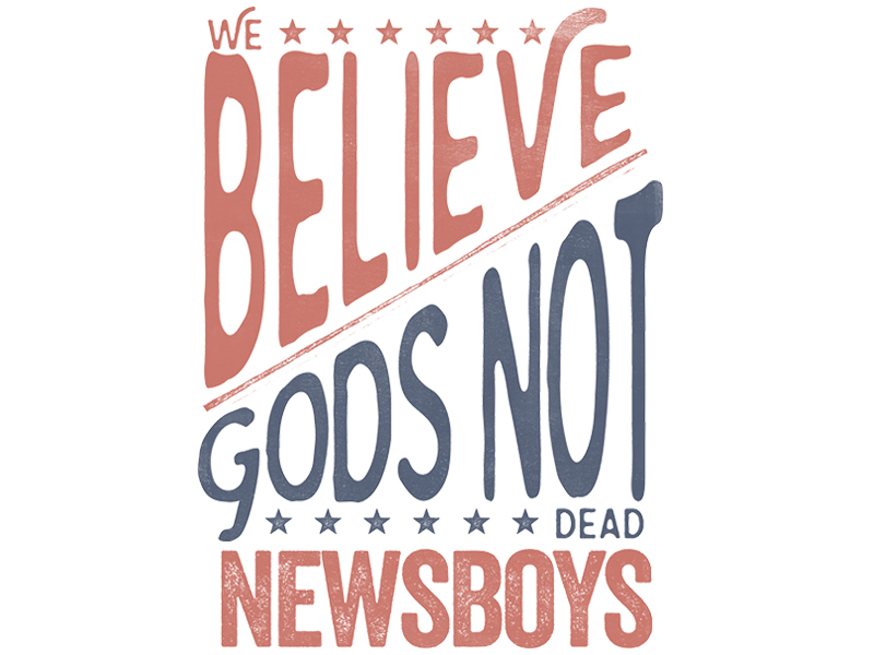 dribble_Newsboysbelieve_mocks.jpg